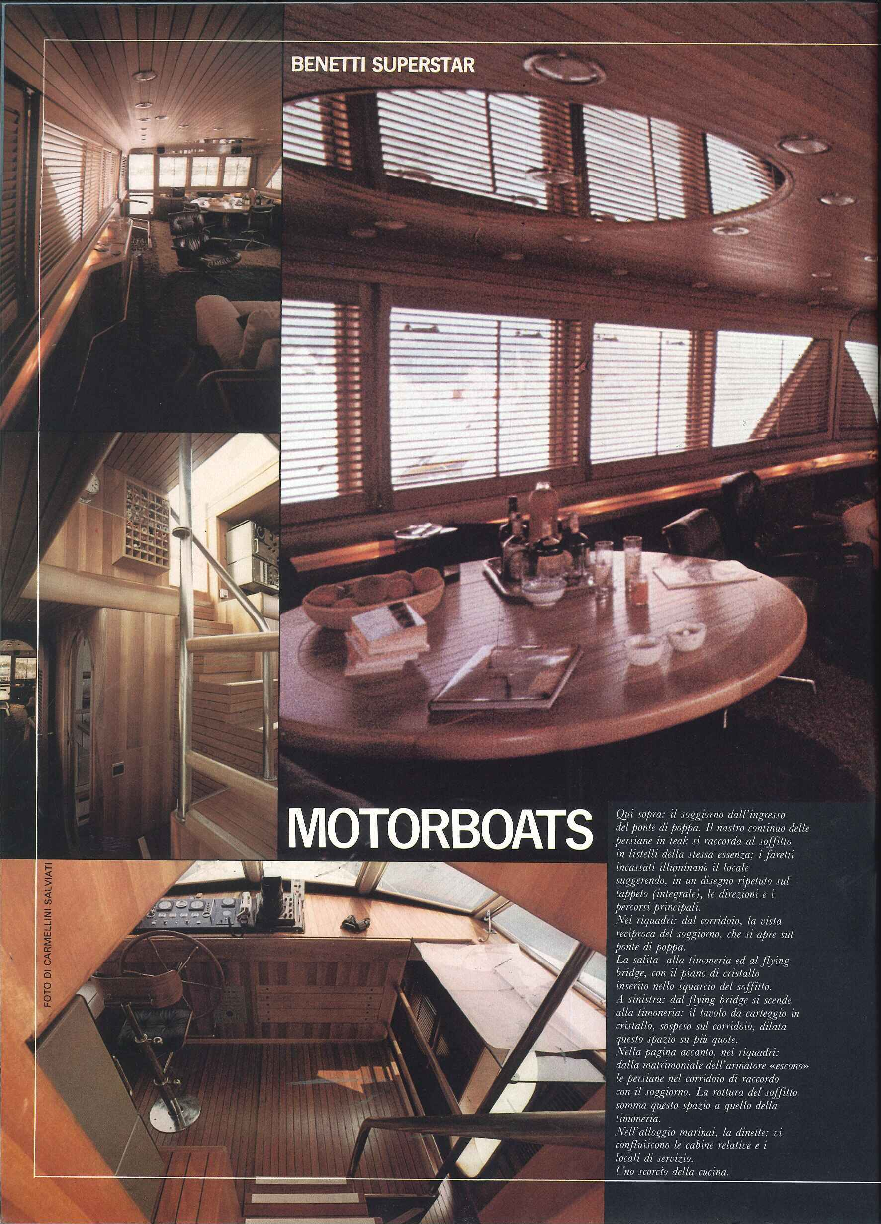 1977 09 PRESS MOTORBOATS UOMO MARE (4).jpg