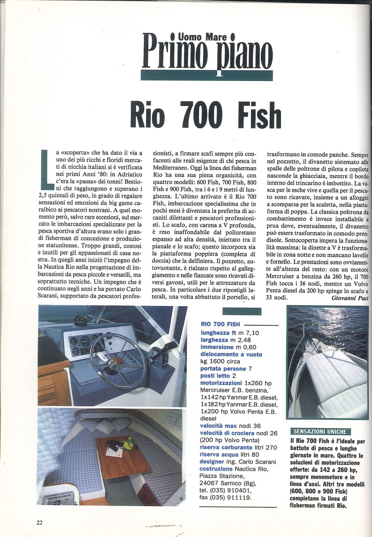 1992 06 PRESS RIO 700 FISH Uomo Mare n°161 (4).jpg