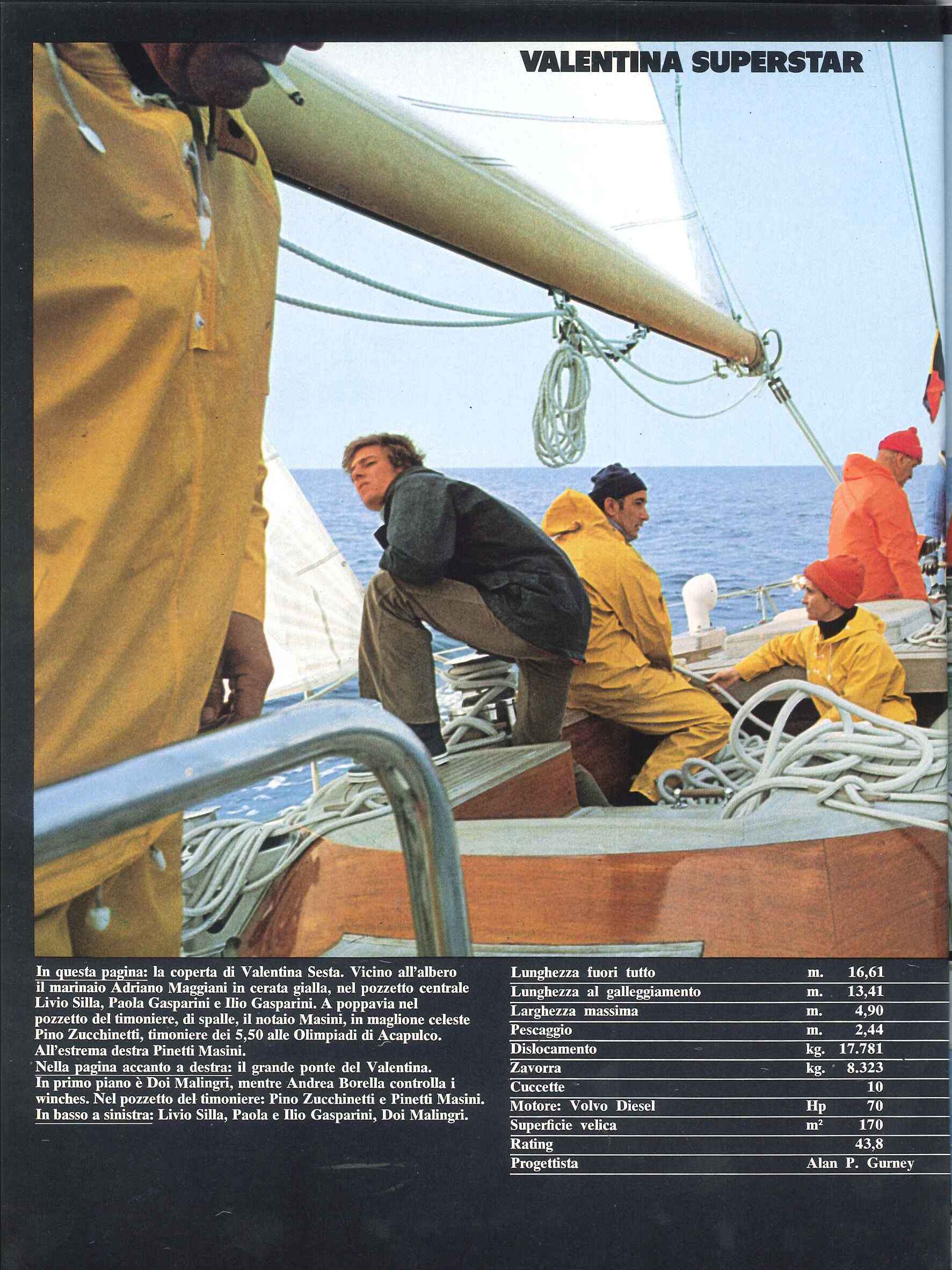 1973 06 PRESS SANGERMANI VALENTINA SESTA UOMO MARE 2 (2).jpg