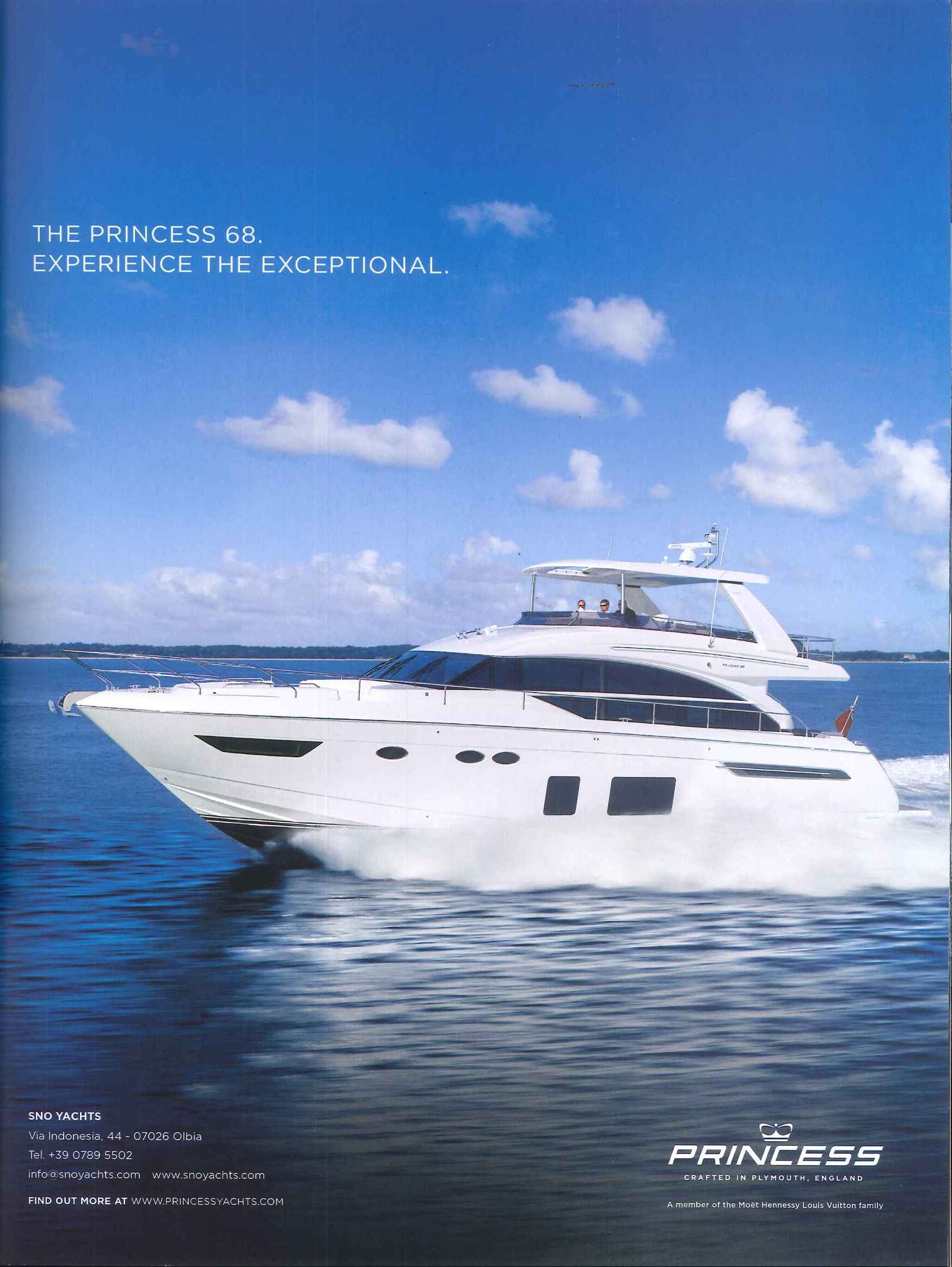 2016 02 ADV THE PRINCESS 68 BARCHE .jpg