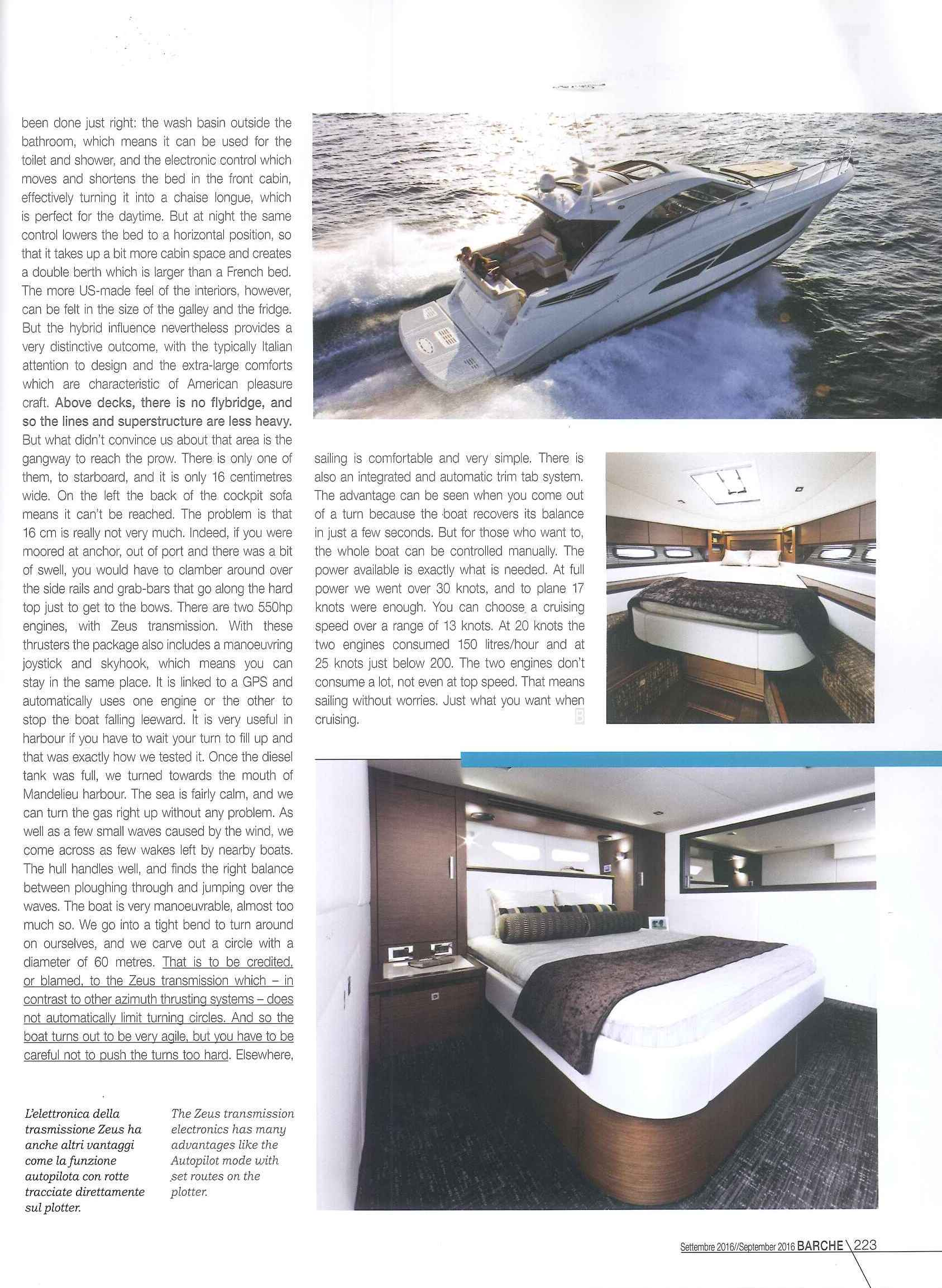 2016 09 PRESS SEA RAY 510 SUNDACER BARCHE (6).jpg
