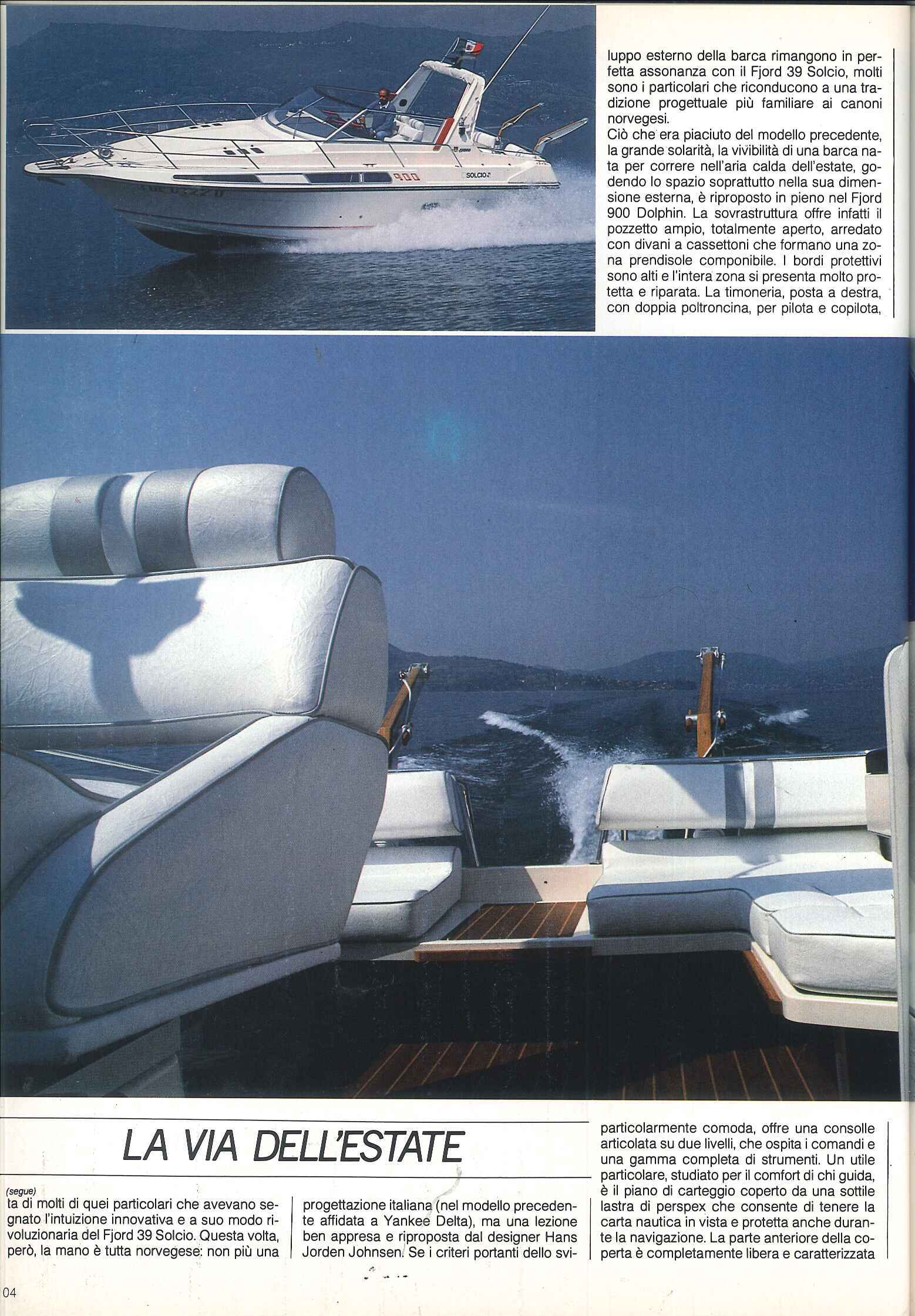1987 07 PRESS FJORD 900 DOLPHIN UOMO MARE N°111(03).jpg