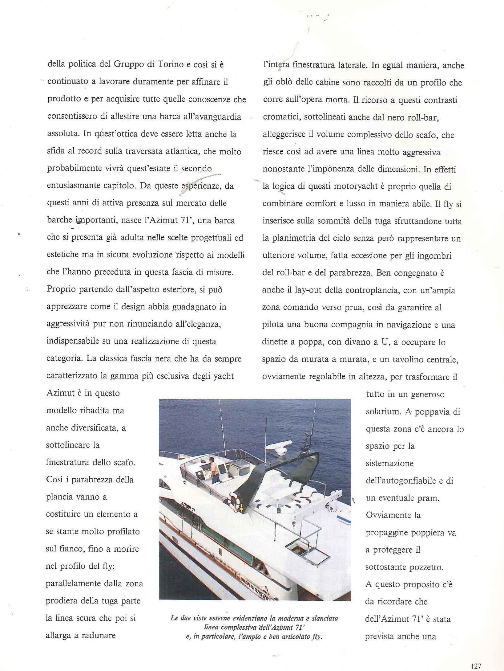 1989 04 PRESS AZIMUT 71 UOMO MARE 129 (02).jpg