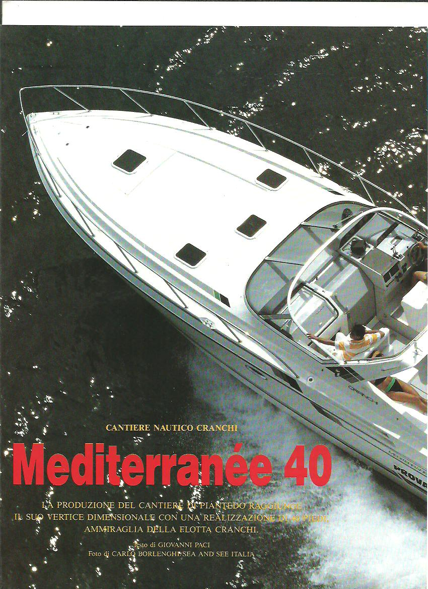 1990 10 PRESS MEDITERRANEE 40 Uomomare144 017.jpg