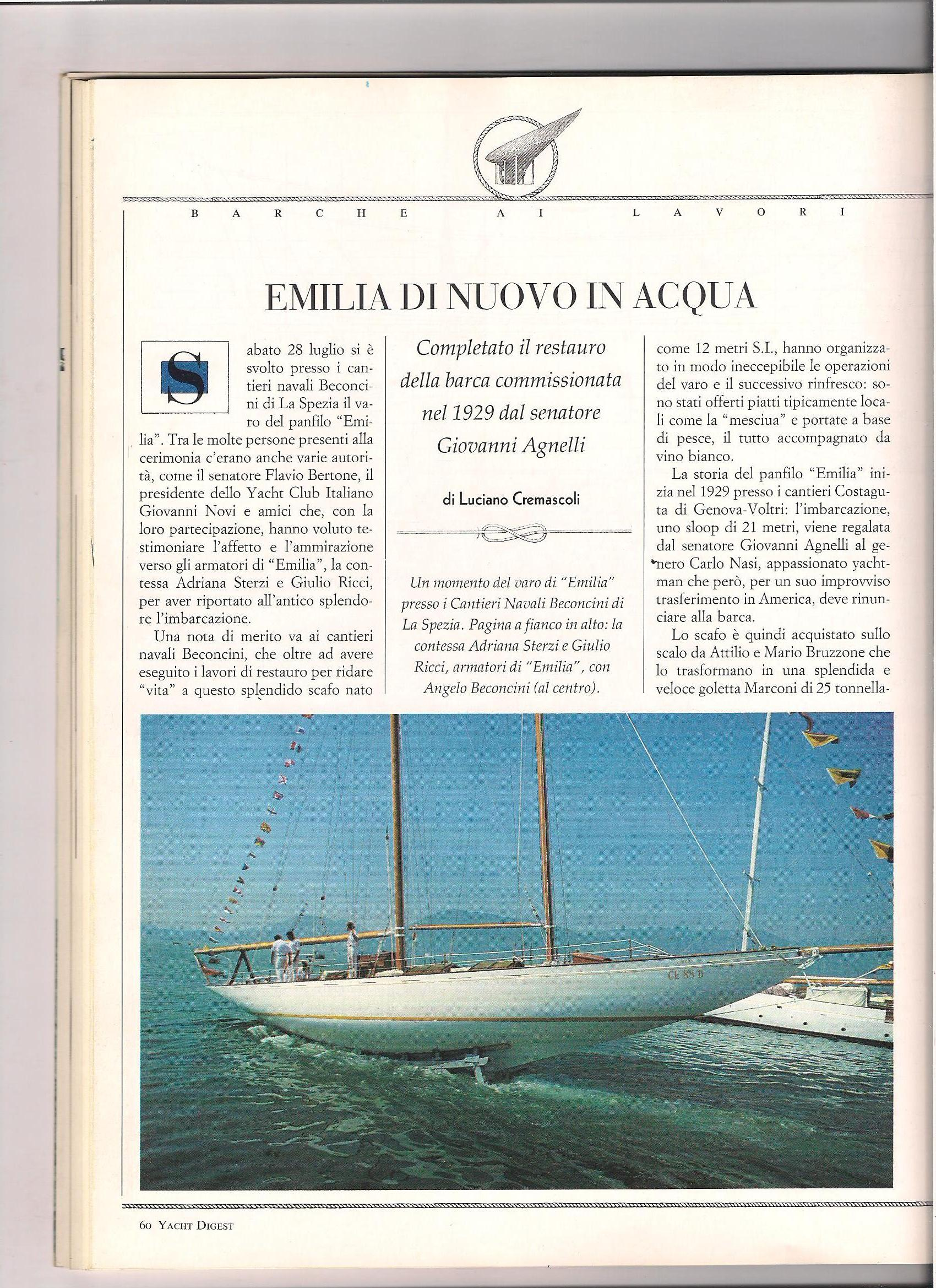 1990 10 PRESS EMILIA Yacht Digest (01).jpg