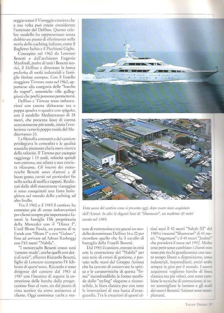 1991 12 PRESS BENETTI Yacht Digest 44 (3).jpg
