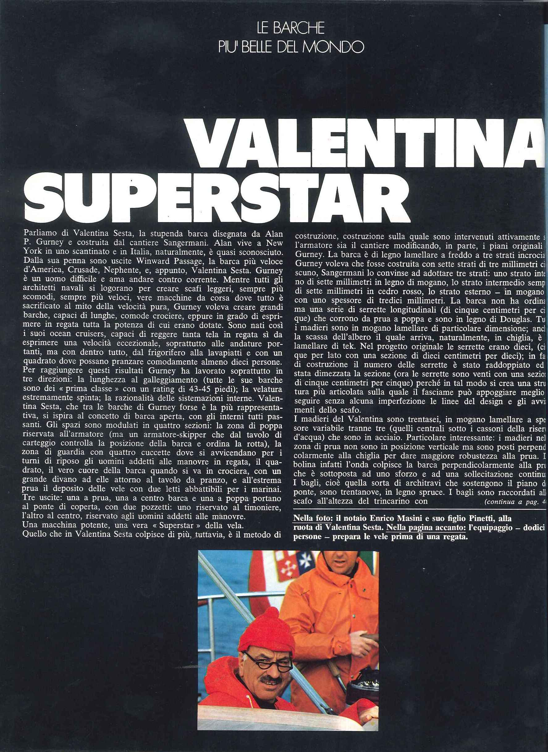 1973 06 PRESS SANGERMANI VALENTINA SESTA UOMO MARE 2 (0).jpg