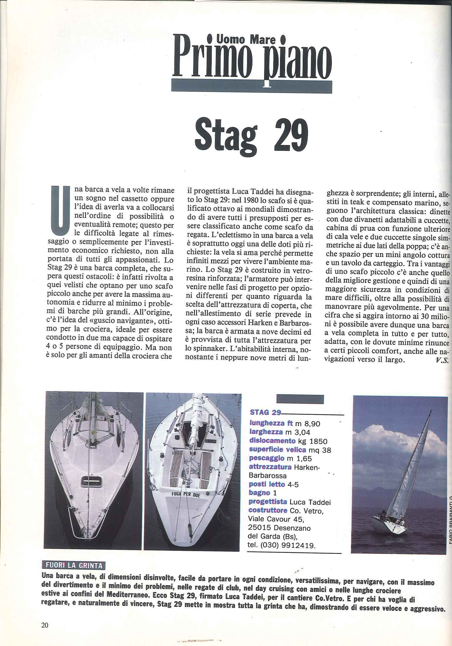 1992 06 PRESS STAG 29 Uomo Mare n°161 (1).jpg