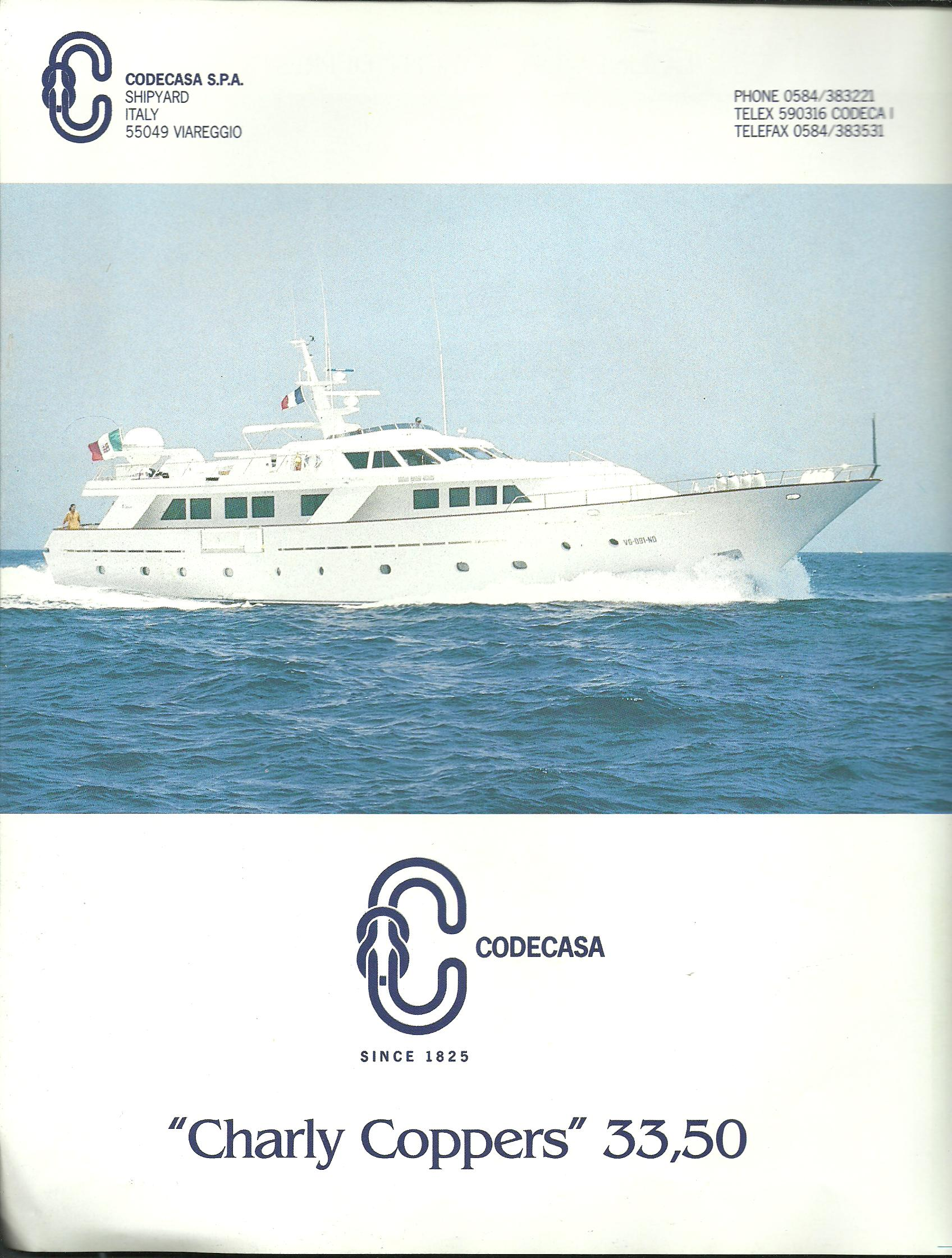 1989 10 ADV CODECASA CHARLY COPPERS Uomomare 134.jpg