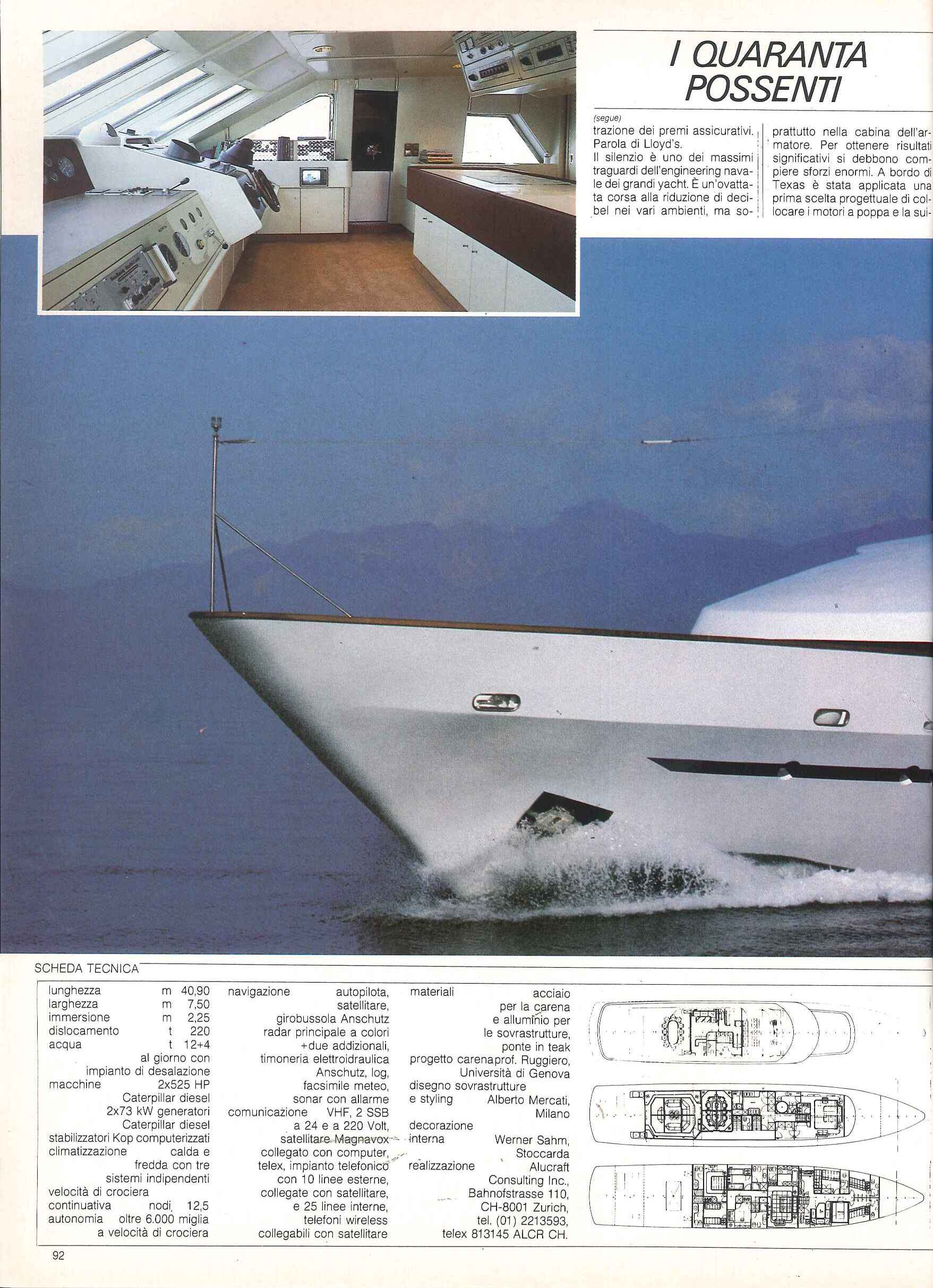1984 12 PRESS ALUCRAFT TEXAS UOMO MARE 83 (3).jpg