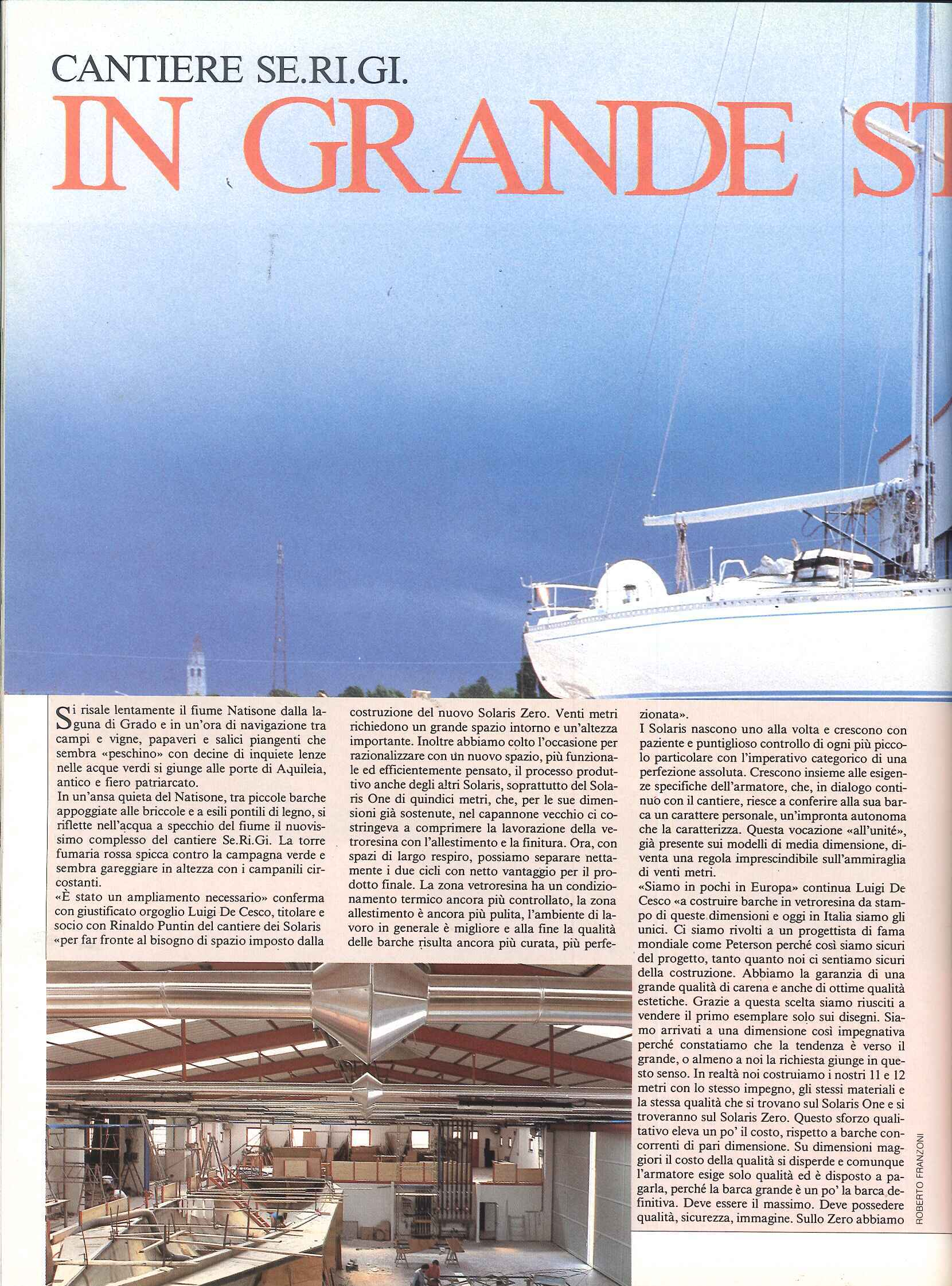 File:1986 06 PRESS CANTIERE SE.RI.GI UOMOMARE 99 (1).jpg