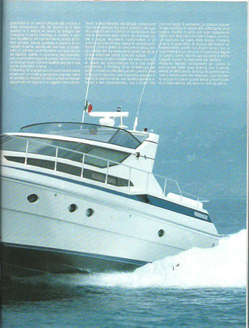 1988 06 PRESS PERSHING 52 Uomomare121 02.jpg