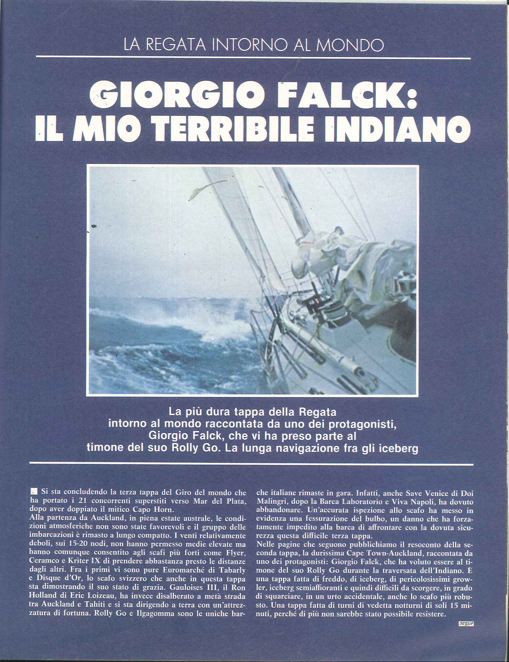 1982 02 PRESS GIORGIO FALCK Mare2000 (13).jpg