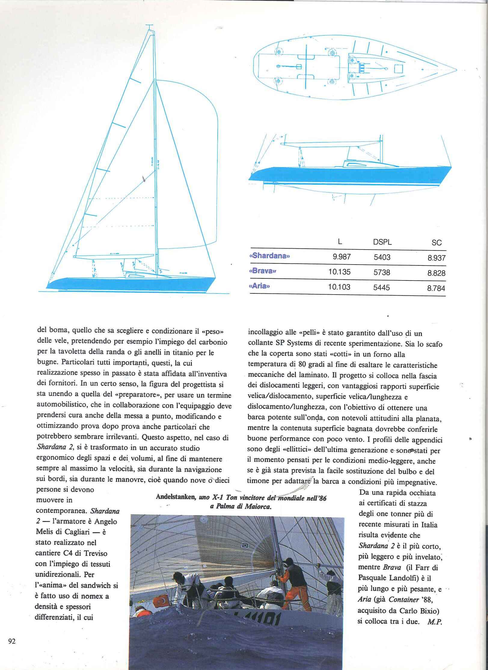 1989 04 PRESS ONE TON CUP UOMO MARE 129 (07).jpg