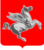 152px-Coat of arms of Tuscany.png