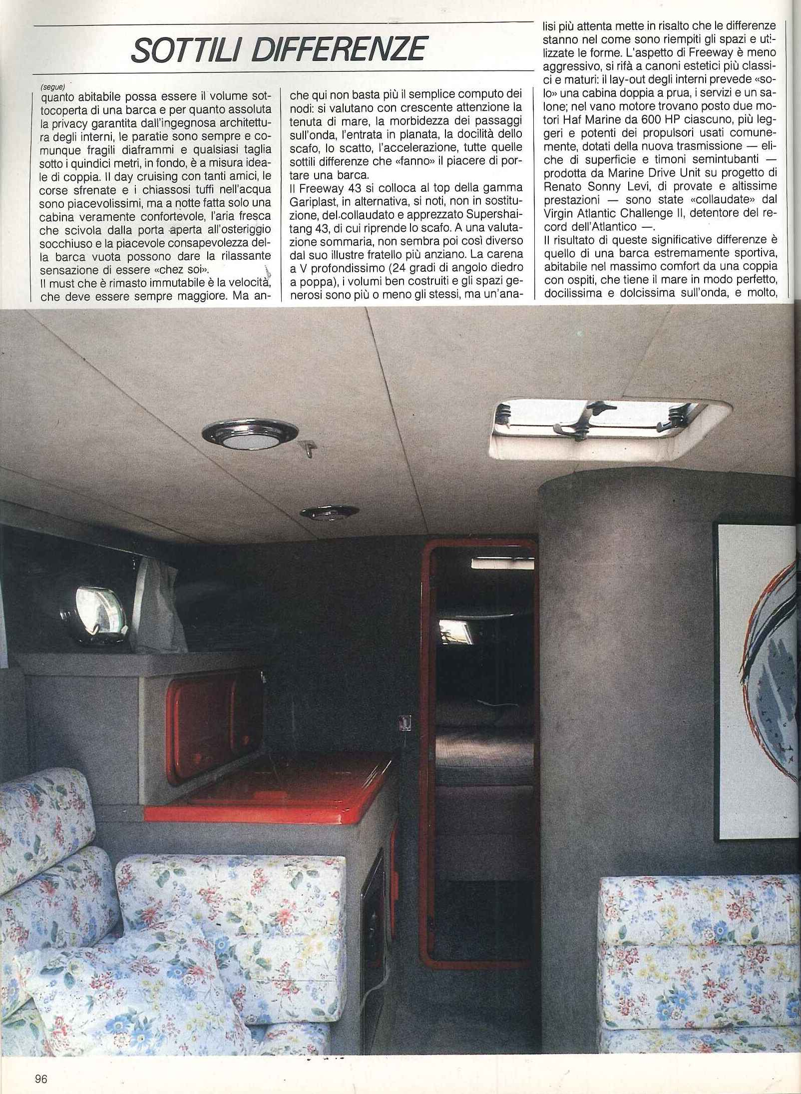 1987 07 PRESS GARIPLAST FREEWAY 43 UOMO MARE N°111(03).jpg