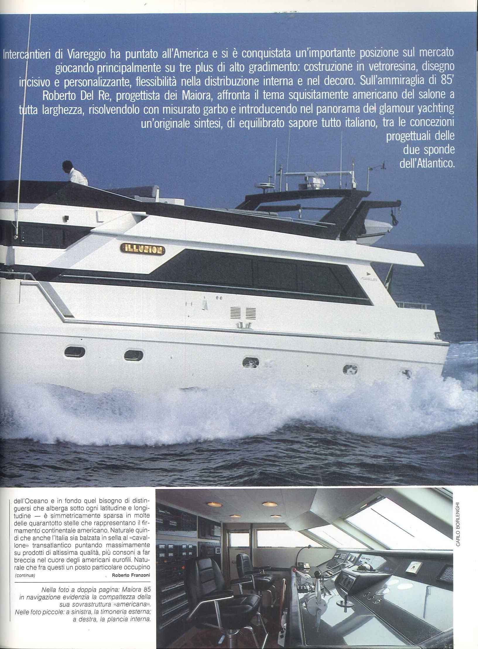 1986 09 PRESS MAIORA 85 Uomo Mare n° 101 (17).jpg
