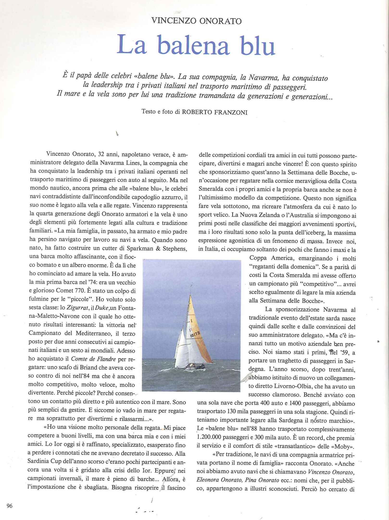 1989 04 PRESS VINCENZO ONORATO UOMO MARE 129 (01).jpg
