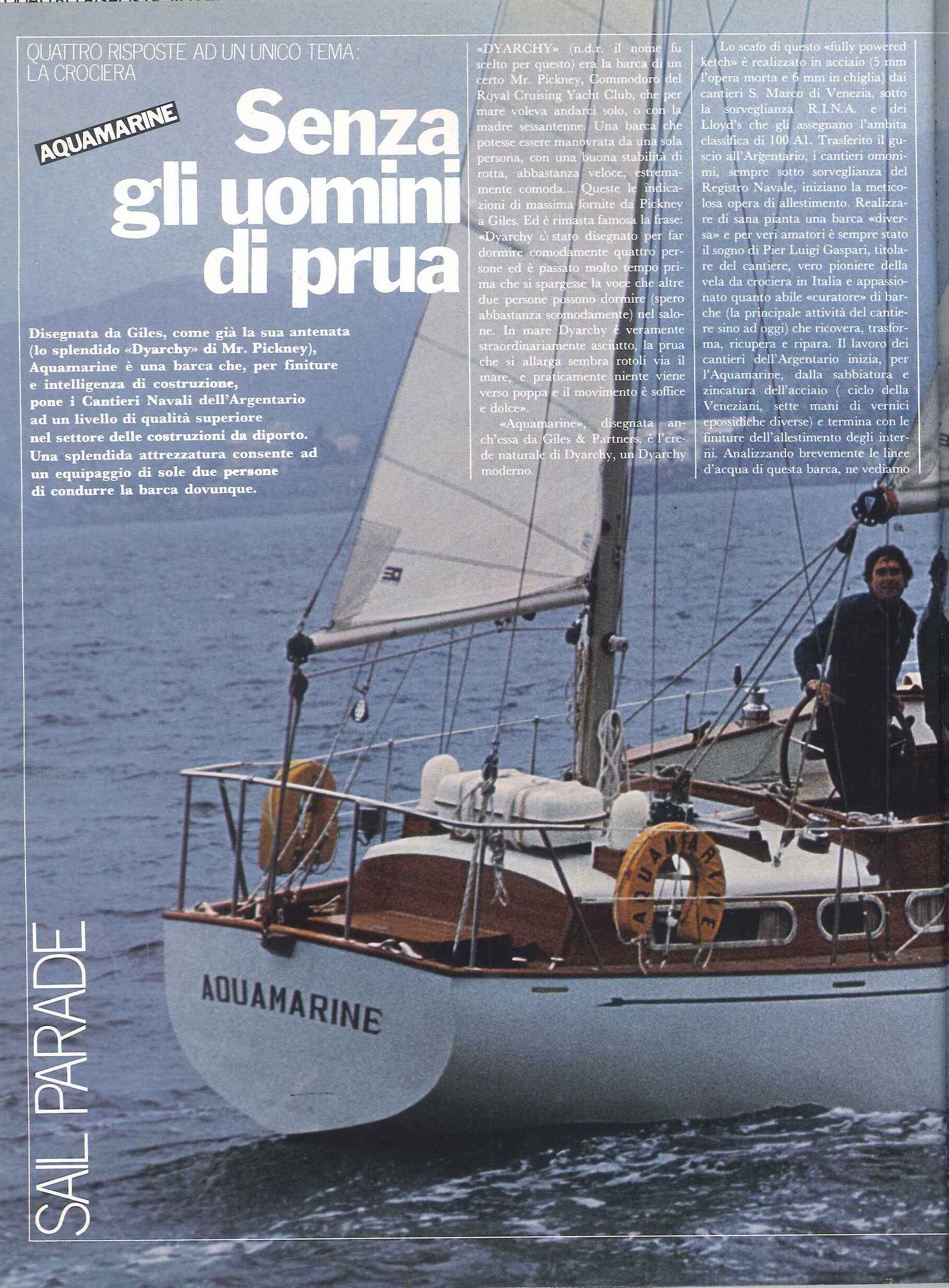 1977 02 PRESS AQUAMARINE UOMO MARE N°19 (01).jpg