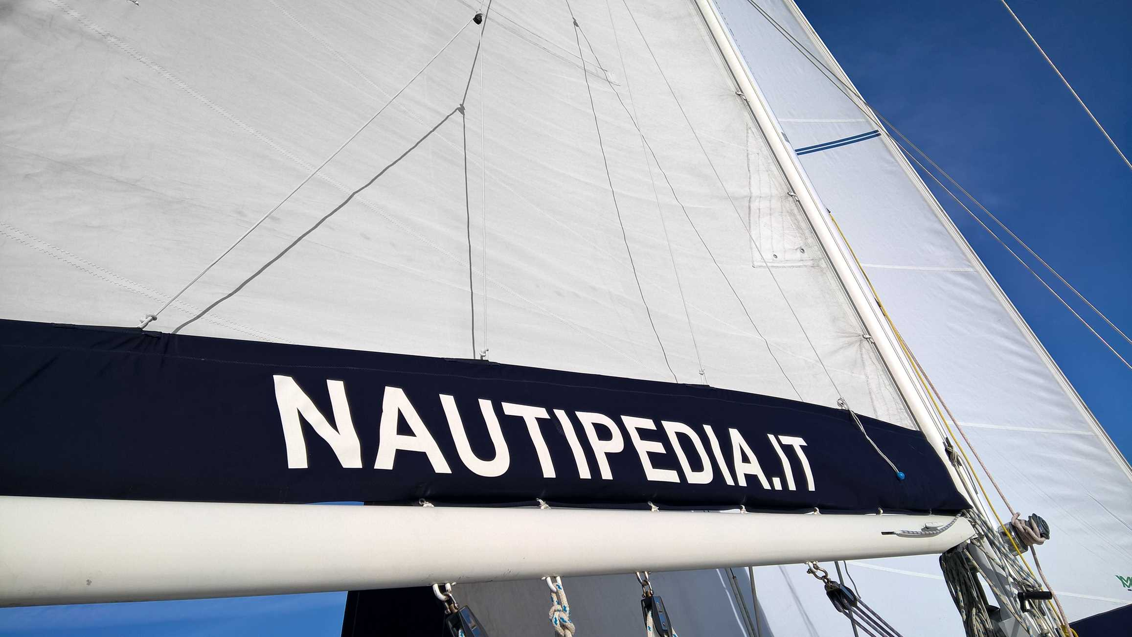 NAUTIPEDIA.IT SAYONARA MARE LASPEZIA.jpg