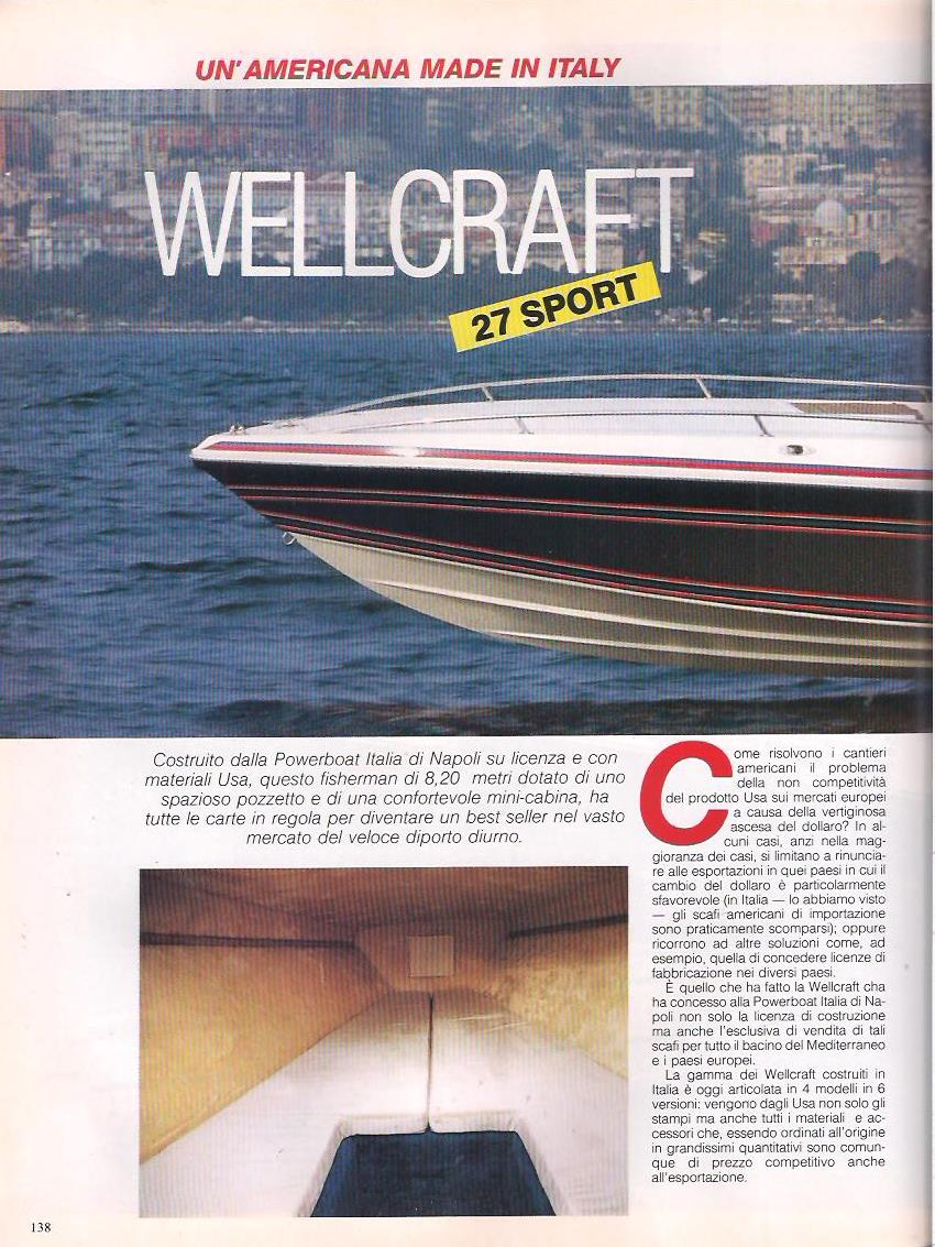 1985 04 PRESS WELLCRAFT 26 Barche 55 (1).jpg