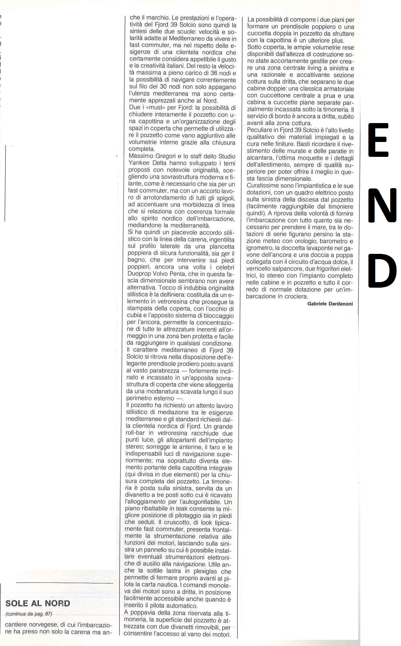 1986 09 PRESS FJORD 39 SOLCIO Uomo Mare n° 101 (28).jpg