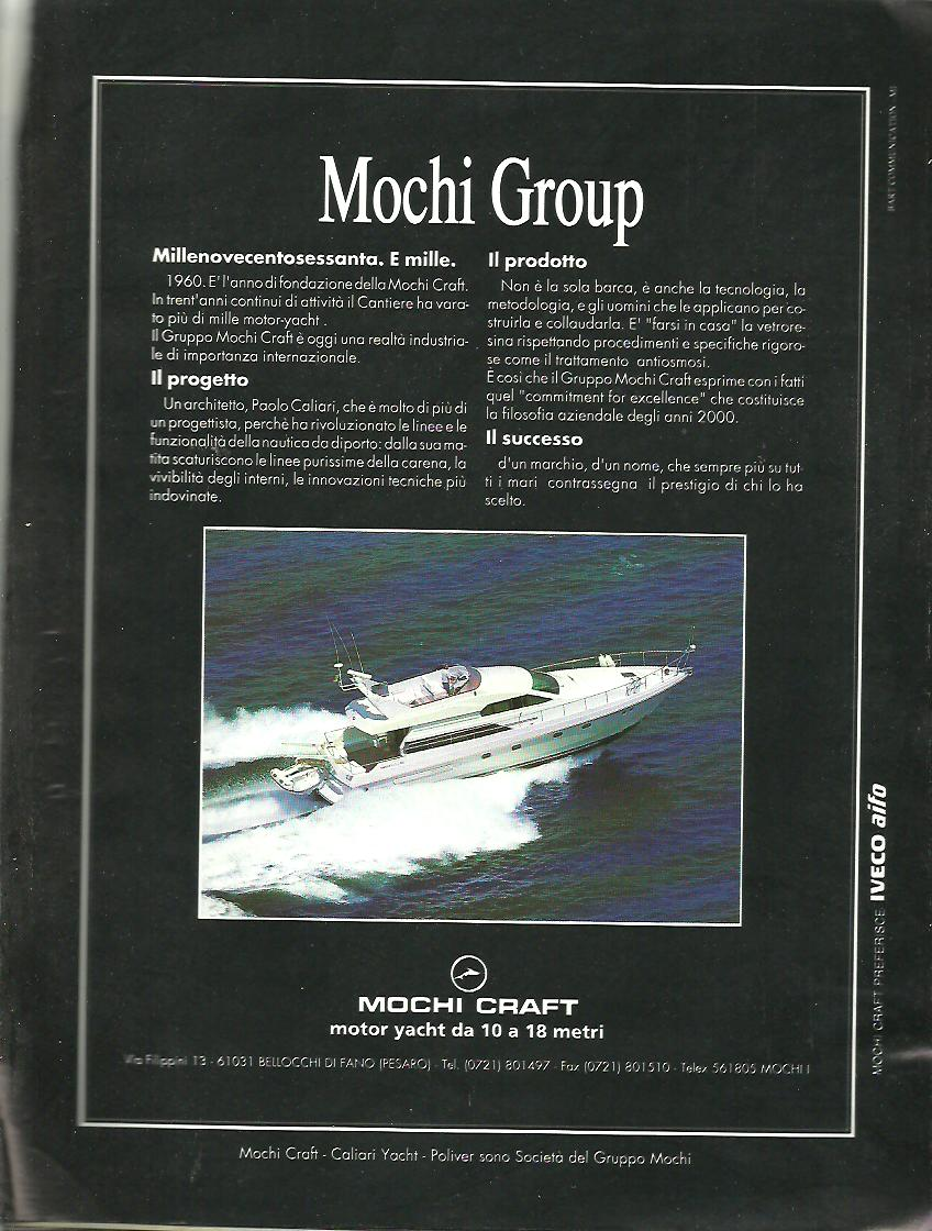 1990 ADV MOCHIGROUP UomoMare144.jpg