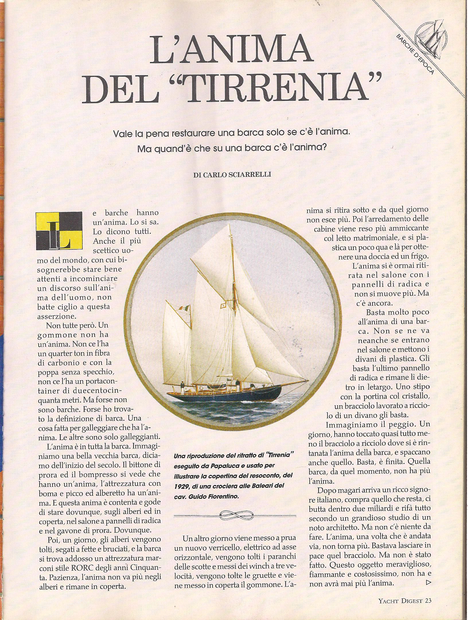 1992 06 PRESS Tirrenia01.jpg