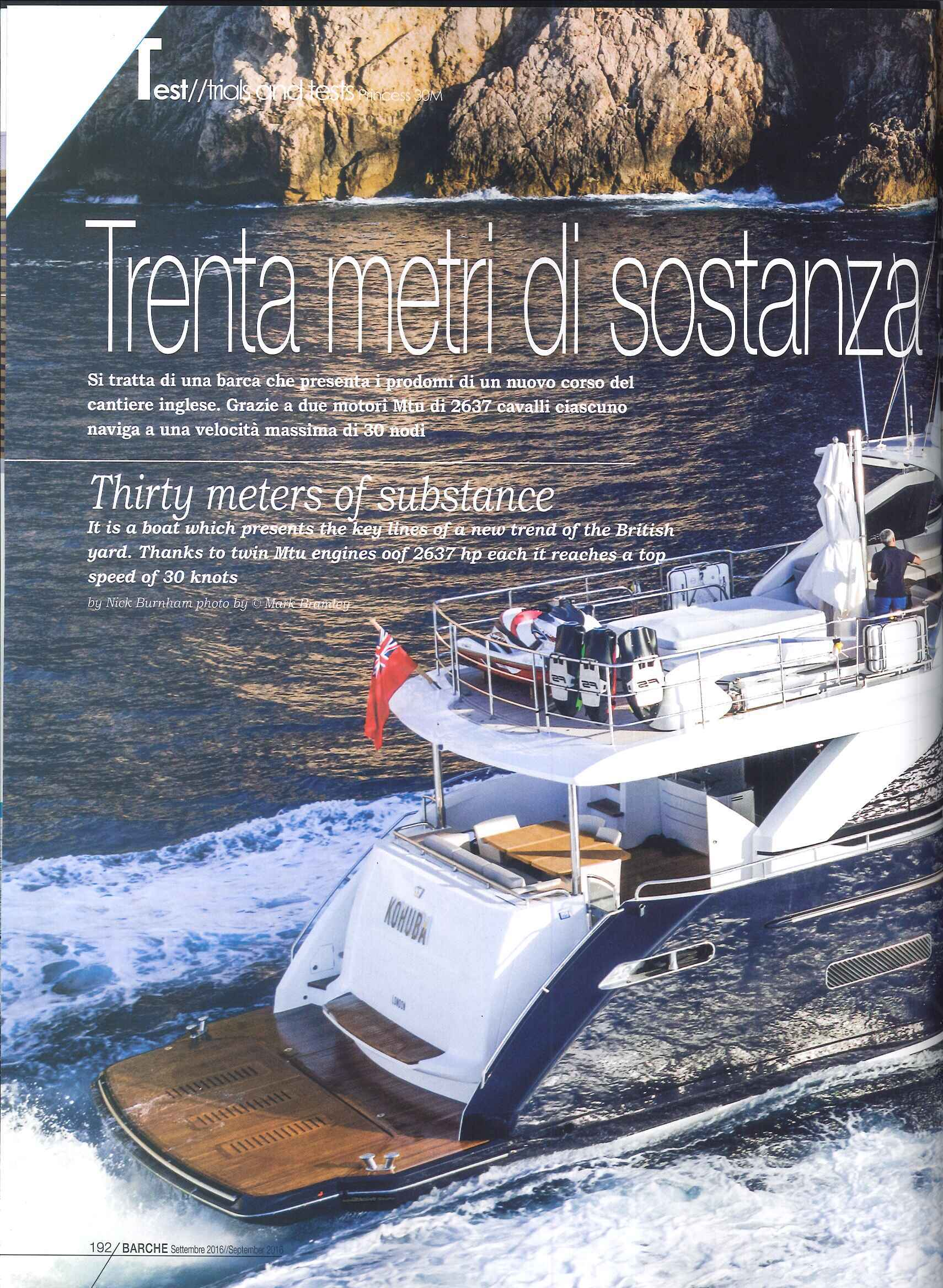2016 09 PRESS PRINCESS 30M BARCHE (1).jpg