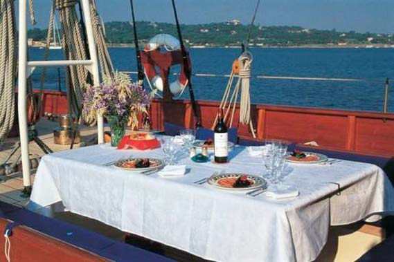 Thendara-deck-table.jpg
