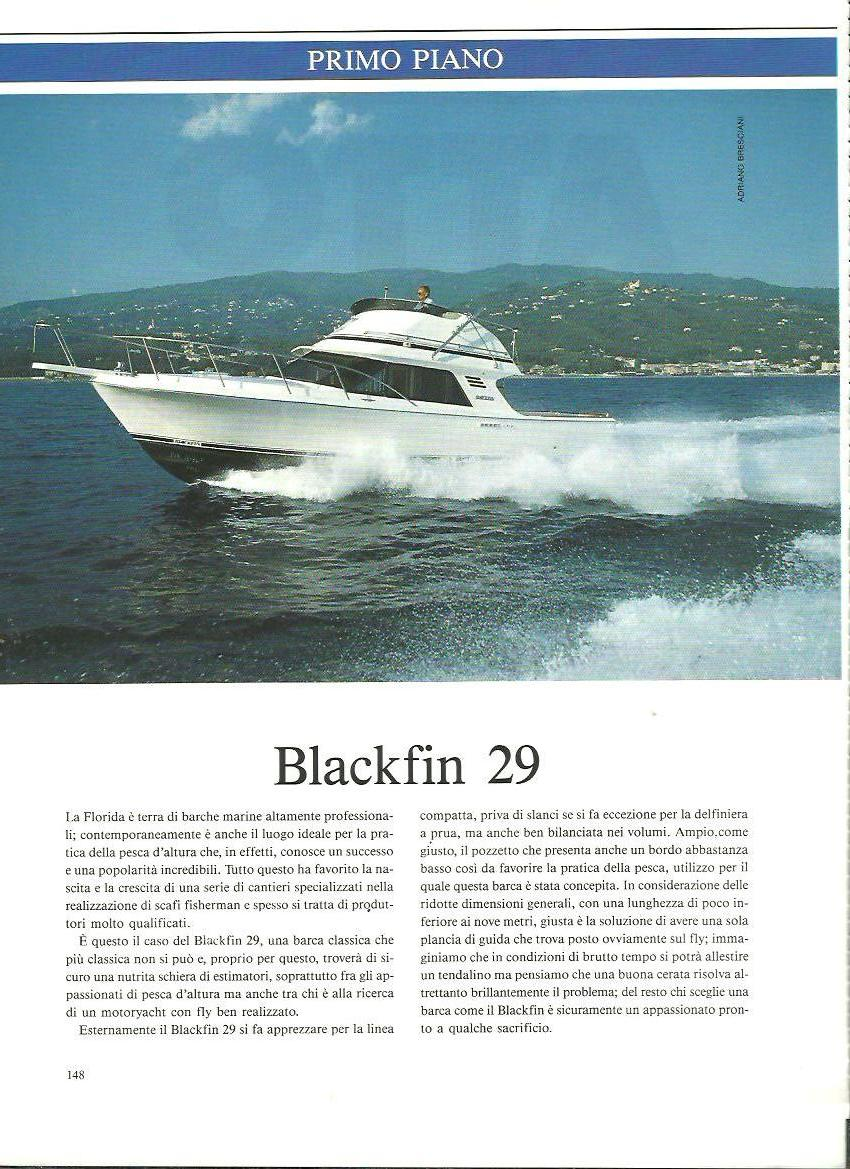 PRESS BLACKFIN 29 Uomomare144 01 .jpg