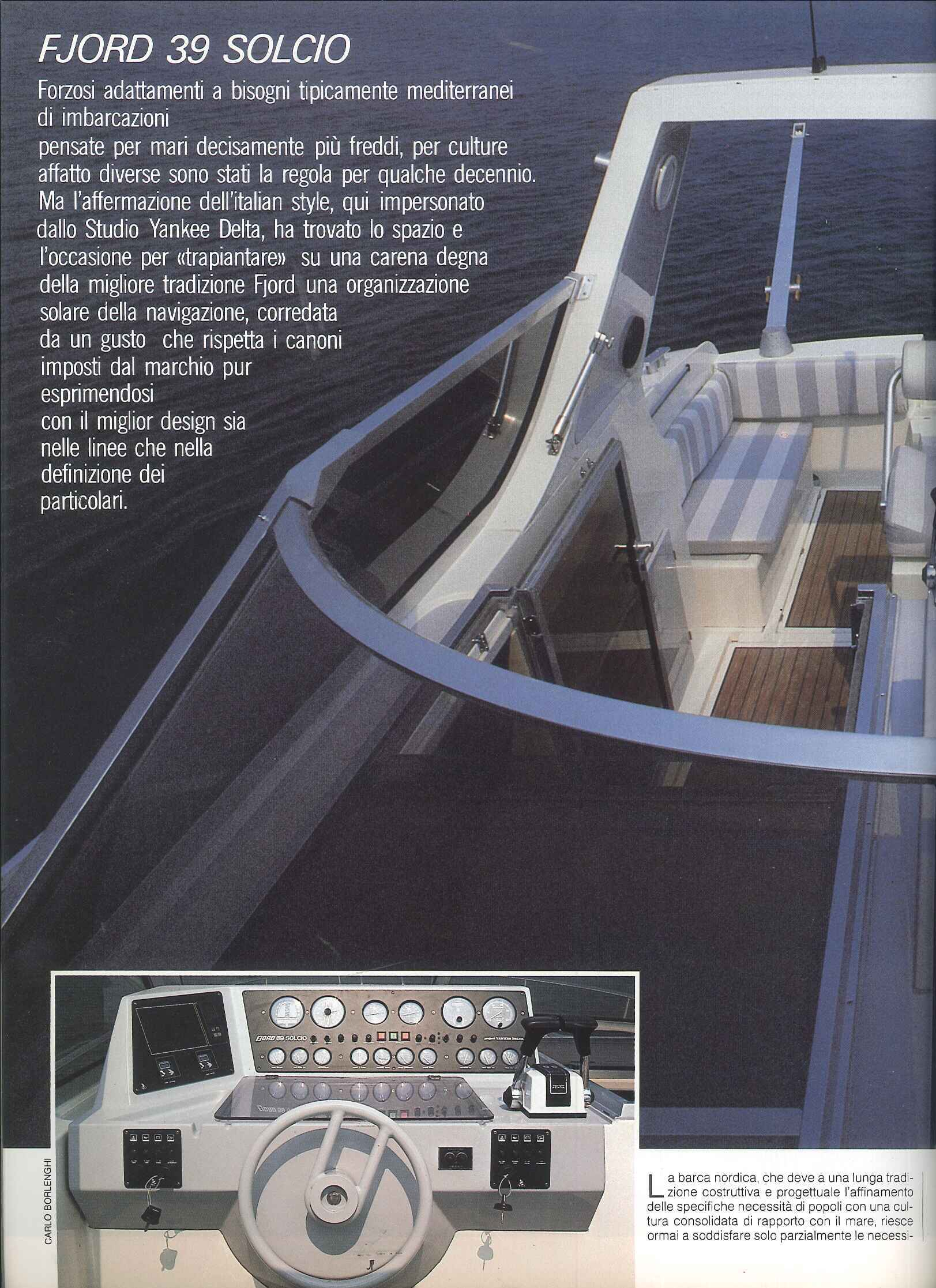1986 09 PRESS FJORD 39 SOLCIO Uomo Mare n° 101 (24).jpg