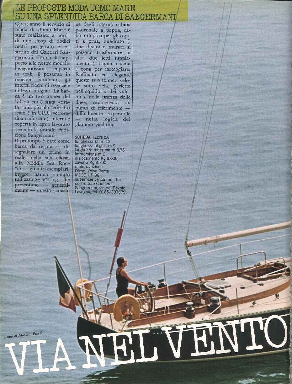 1977 06 PRESS SANGERMANI GRP 12 Uomo Mare 01.jpg