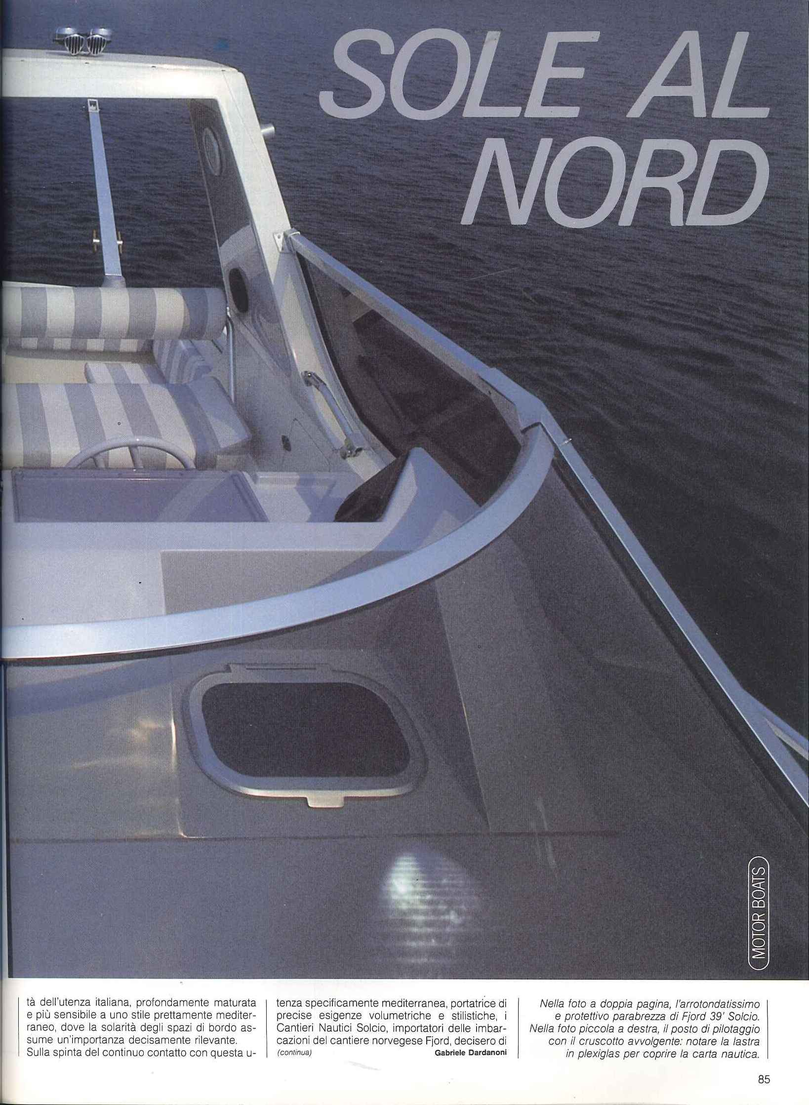1986 09 PRESS FJORD 39 SOLCIO Uomo Mare n° 101 (25).jpg