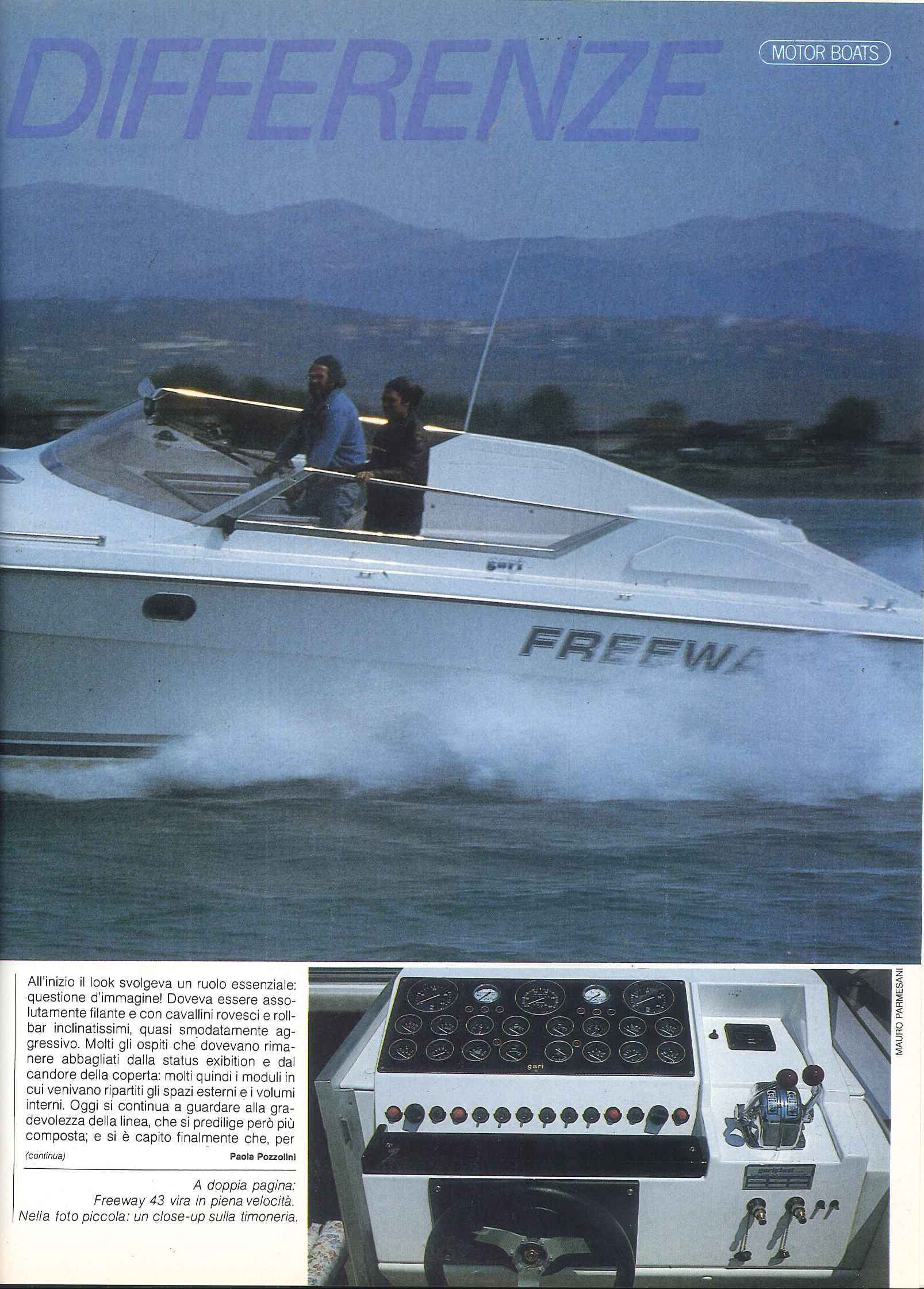 1987 07 PRESS GARIPLAST FREEWAY 43 UOMO MARE N°111(02).jpg