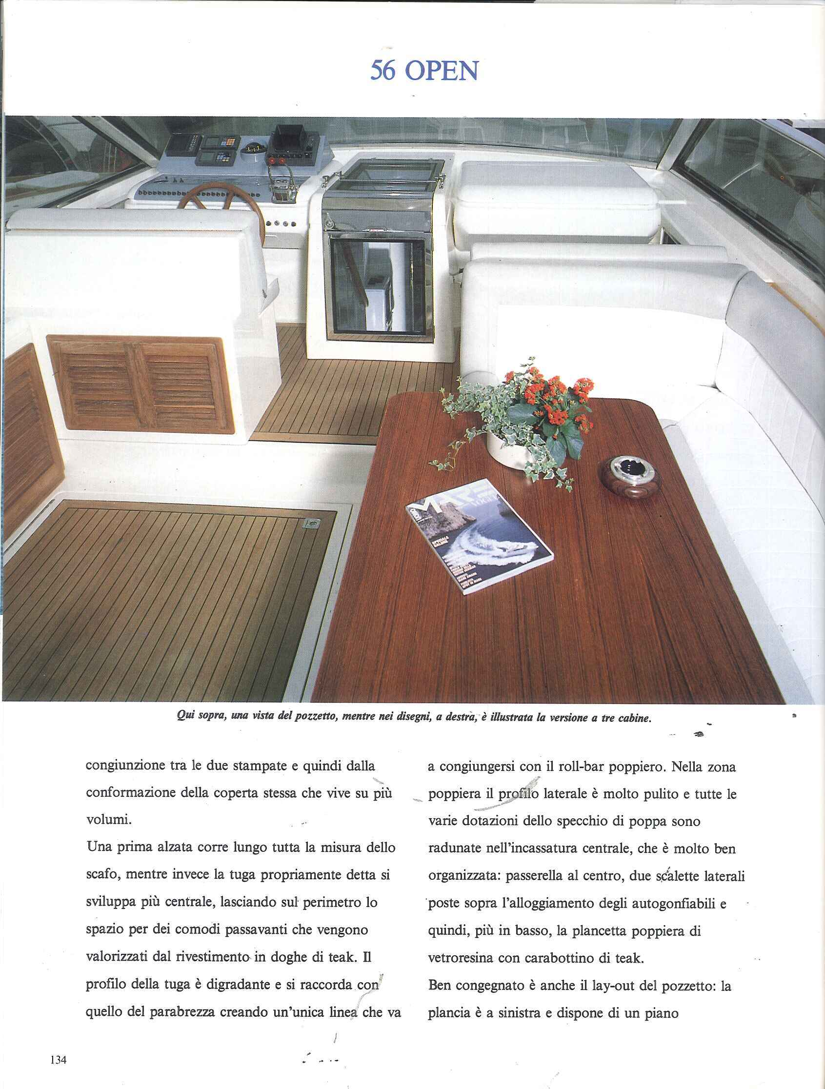 1989 04 PRESS DUAL CRAFT 56 OPEN UOMO MARE 129 (03).jpg
