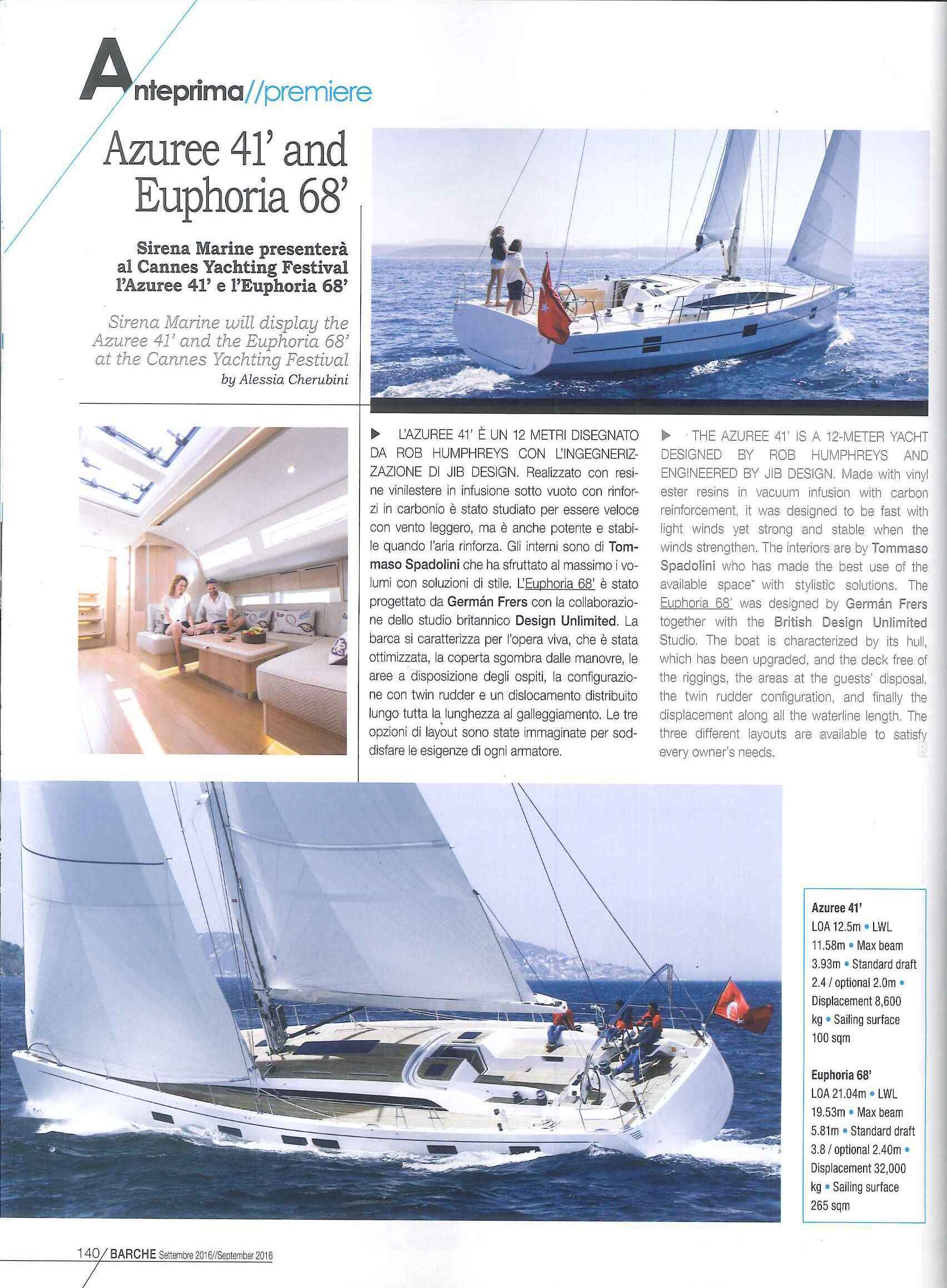 2016 09 PRESS AZUREE 41' BARCHE .jpg