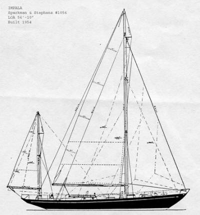 Sail plan small.jpg
