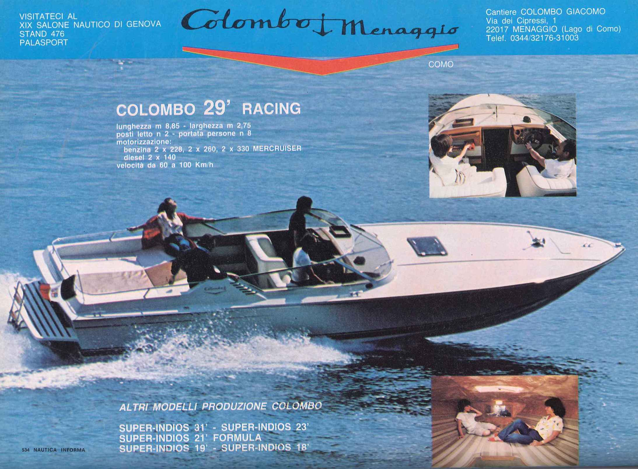 1979 10 ADV COLOMBO 29 RACING NAUTICA N211.jpg