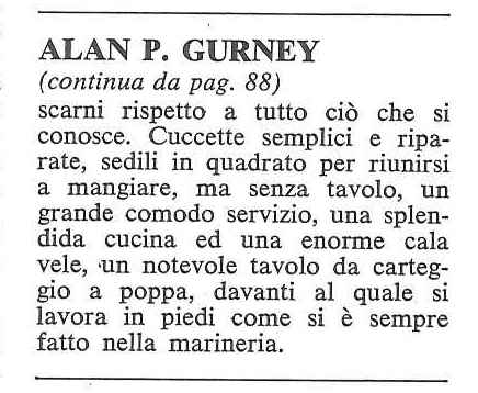 1976 01 PRESS ALAN P. GURNEY UOMO MARE 12 (3).jpg