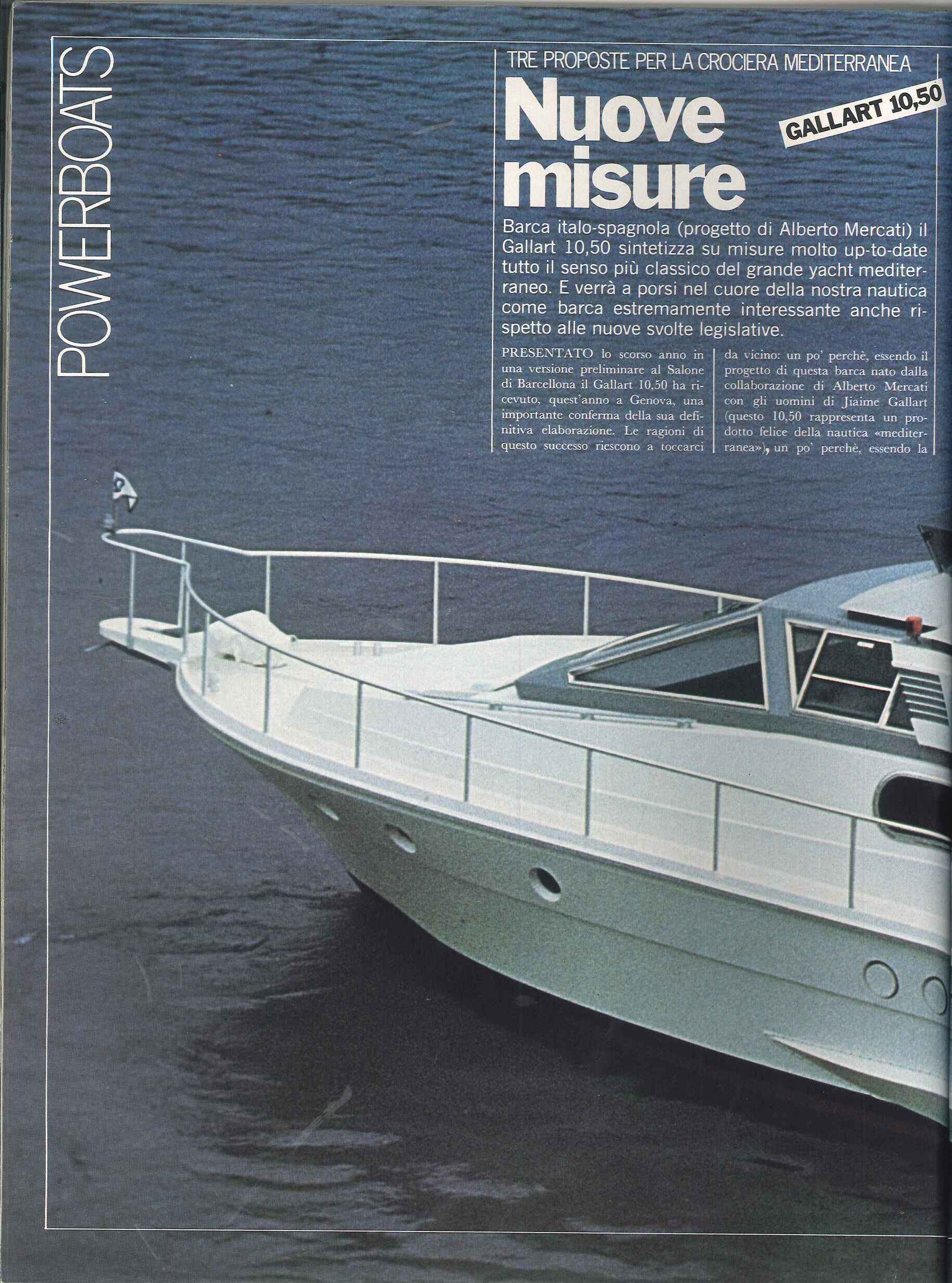 1977 02 PRESS GALLART 10.50 UOMO MARE N°19 (01).jpg