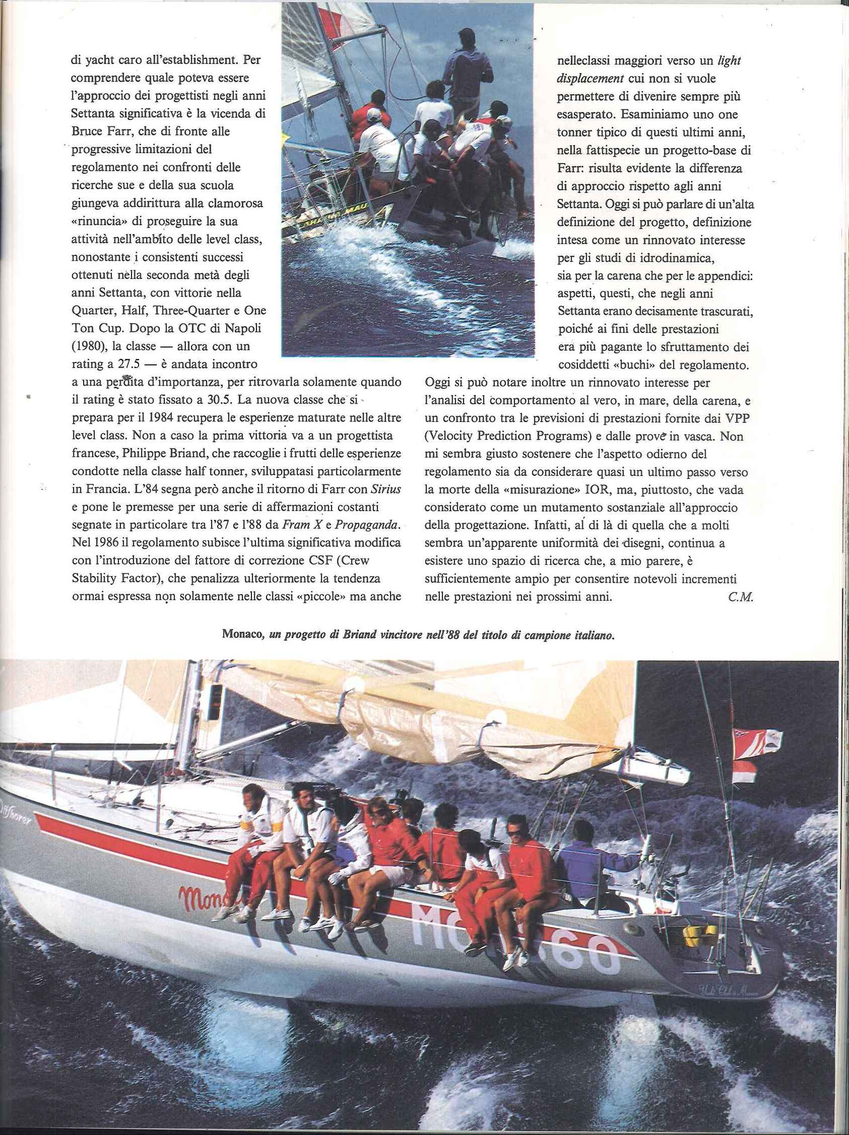 1989 04 PRESS ONE TON CUP UOMO MARE 129 (10).jpg