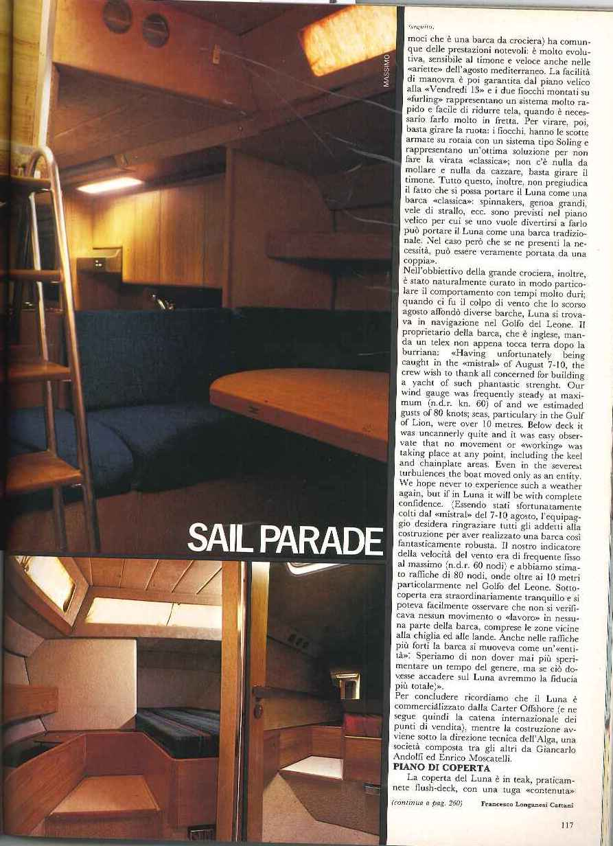 1979 01 PRESS CRESTITALIA LUNA 50 UOMO MARE N30 03.jpg