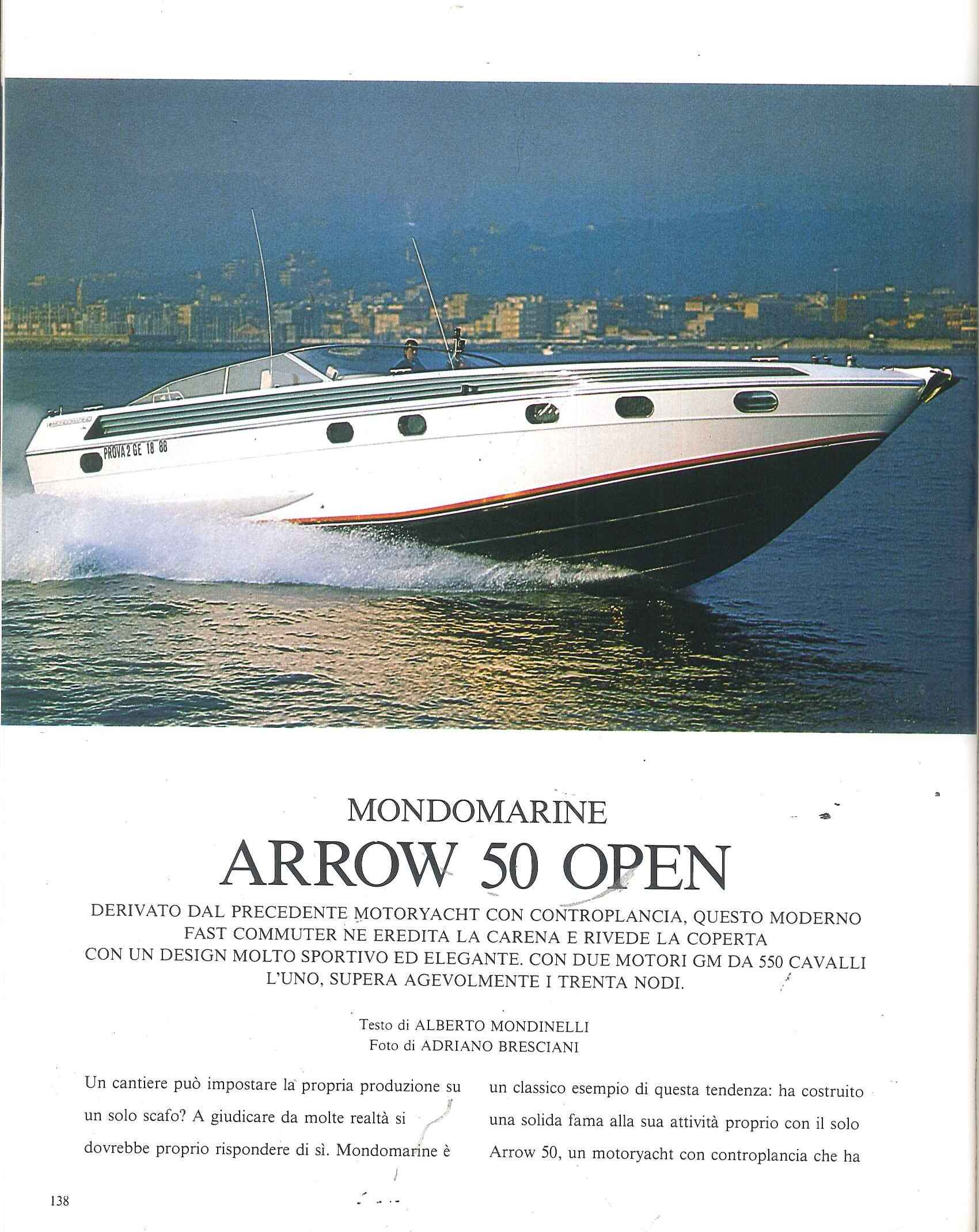 1989 04 PRESS ARROW 50 UOMO MARE 129 (01).jpg