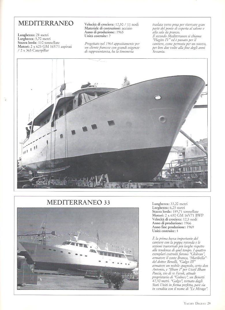 1991 12 PRESS BENETTI Yacht Digest 44 (5).jpg