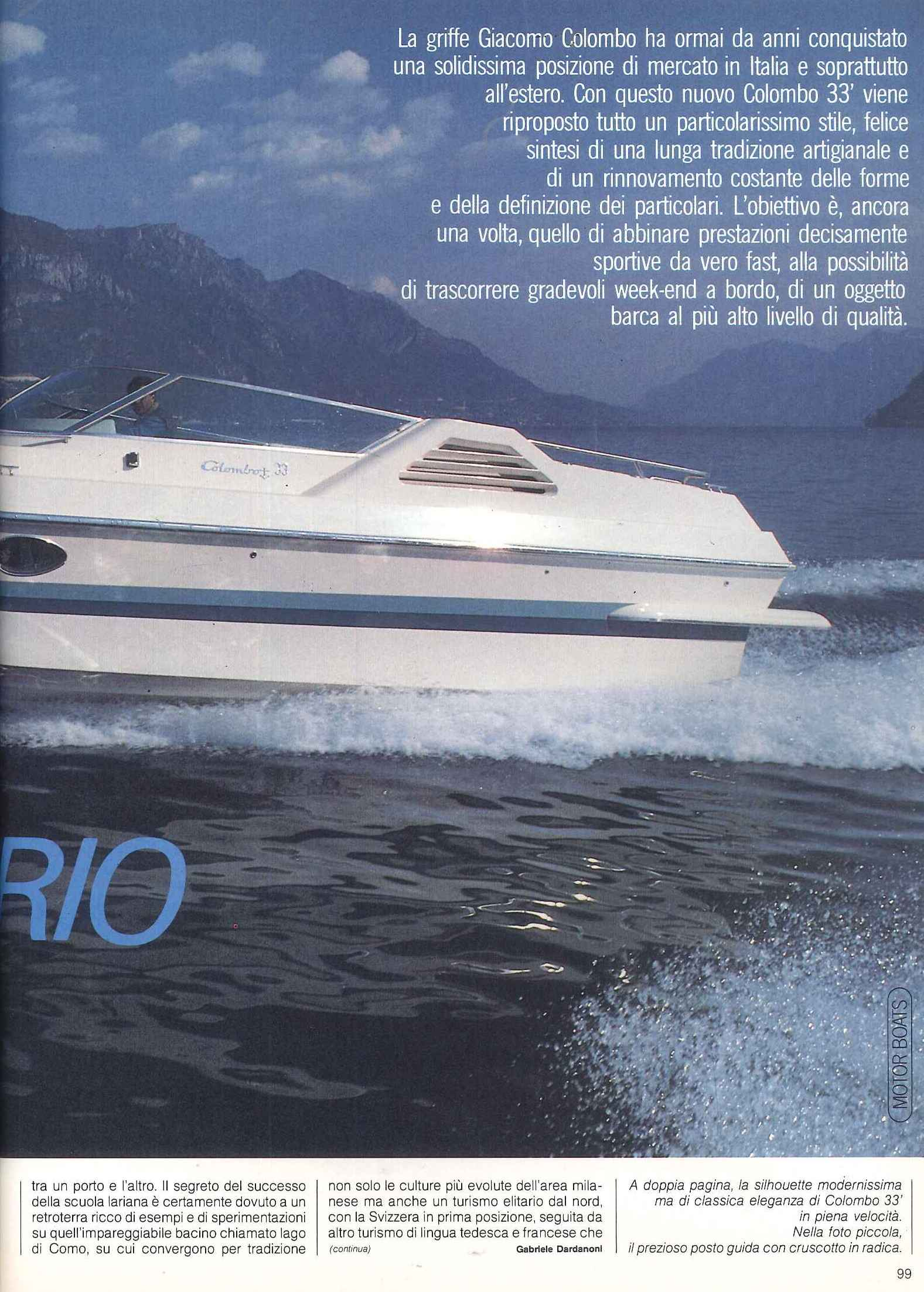 1987 07 PRESS COLOMBO 33 UOMO MARE N°111(02).jpg