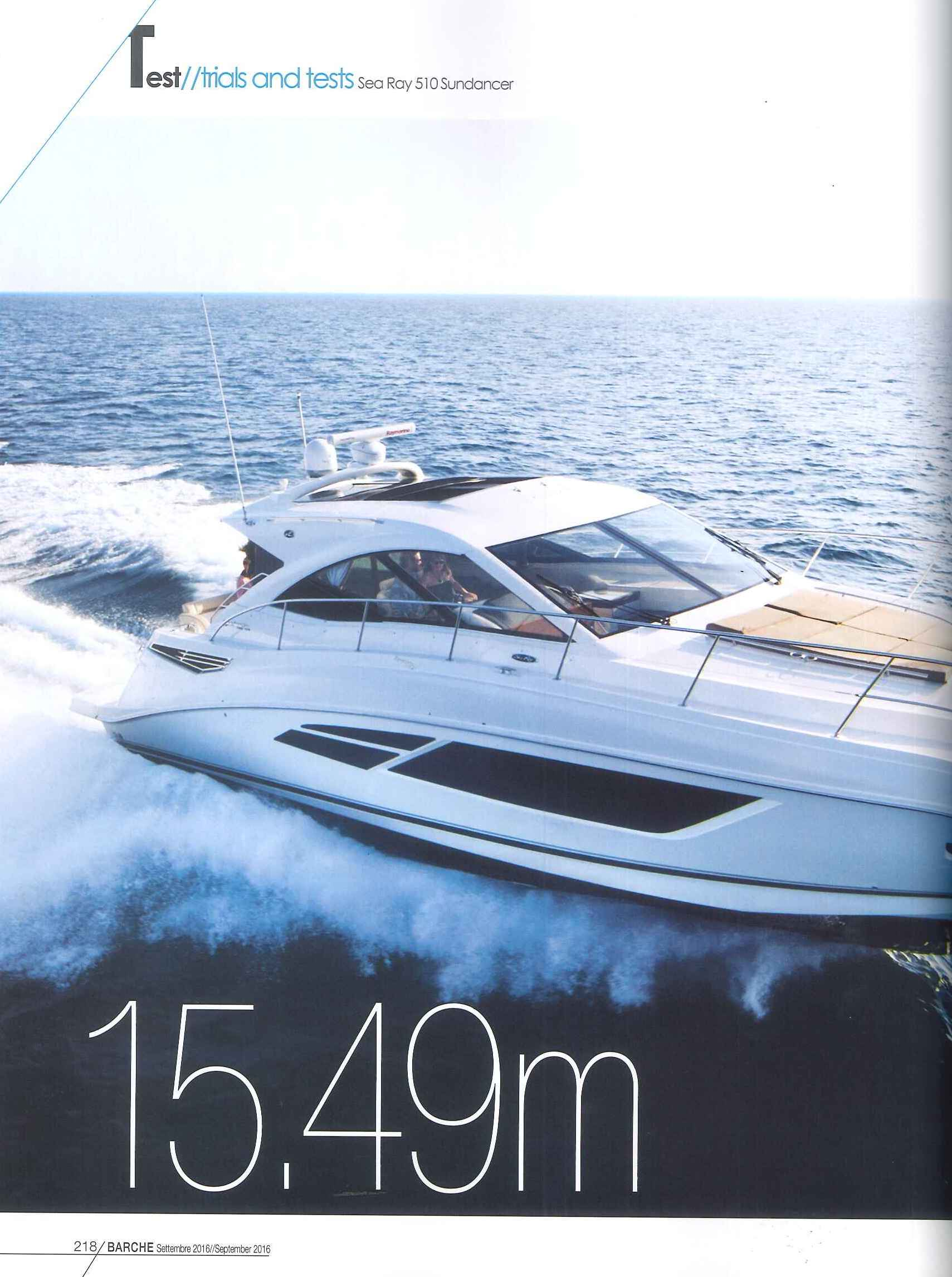 2016 09 PRESS SEA RAY 510 SUNDACER BARCHE (1).jpg