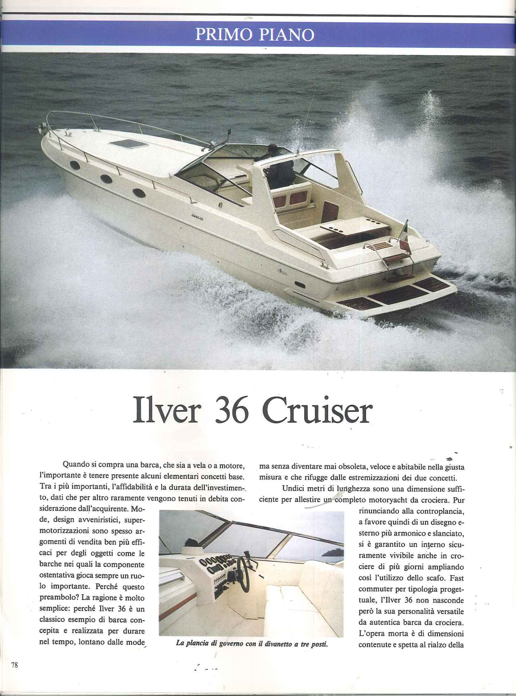 1989 04 PRESS ILVER 36 UOMO MARE 129 (01).jpg