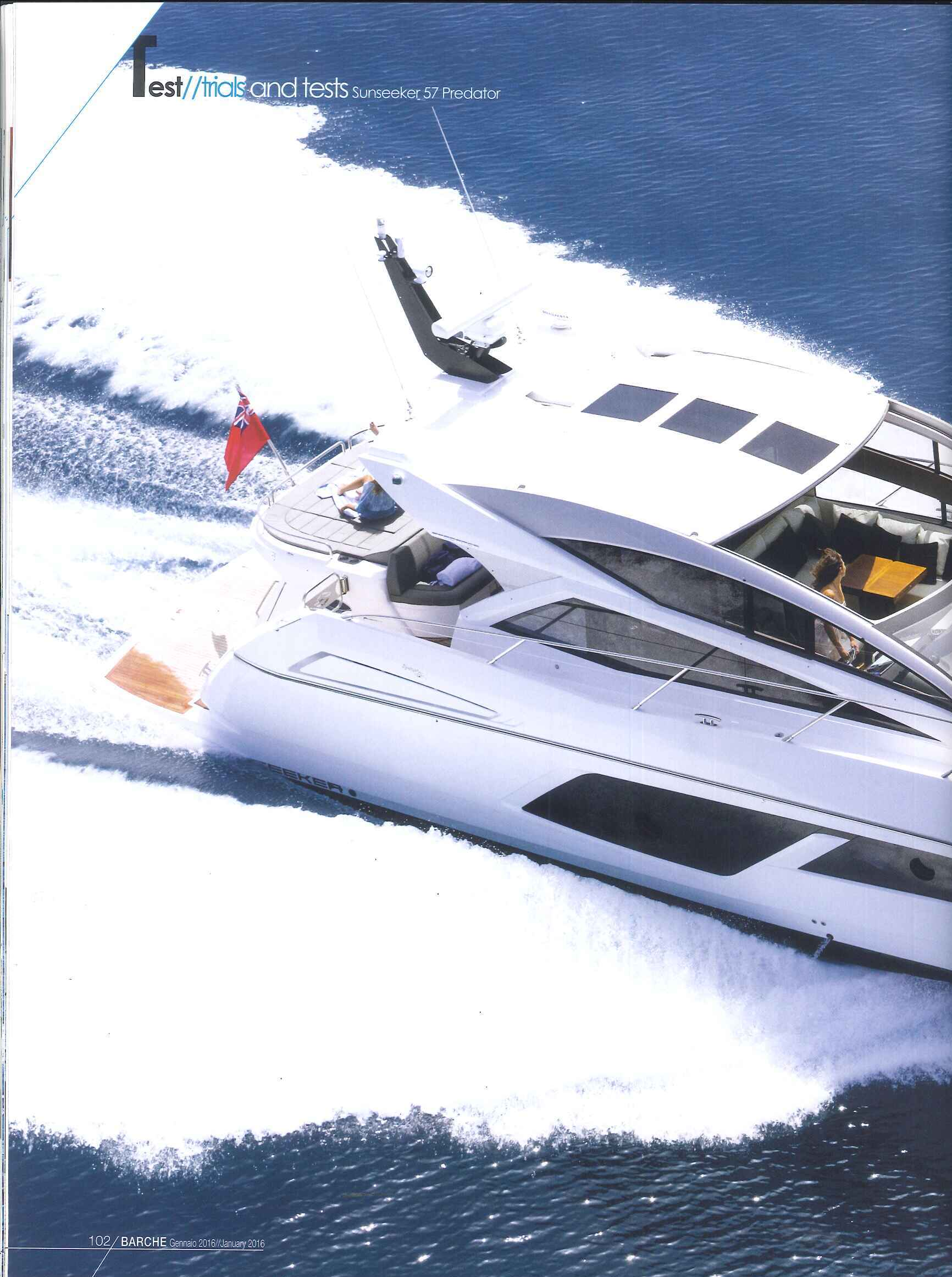 2016 01 PRESS SUNSEEKER 57 PREDATOR BARCHE (1).jpg