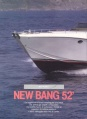 1988 12 PRESS NEW BANG 52 Uomo Mare n°126 (01).jpg